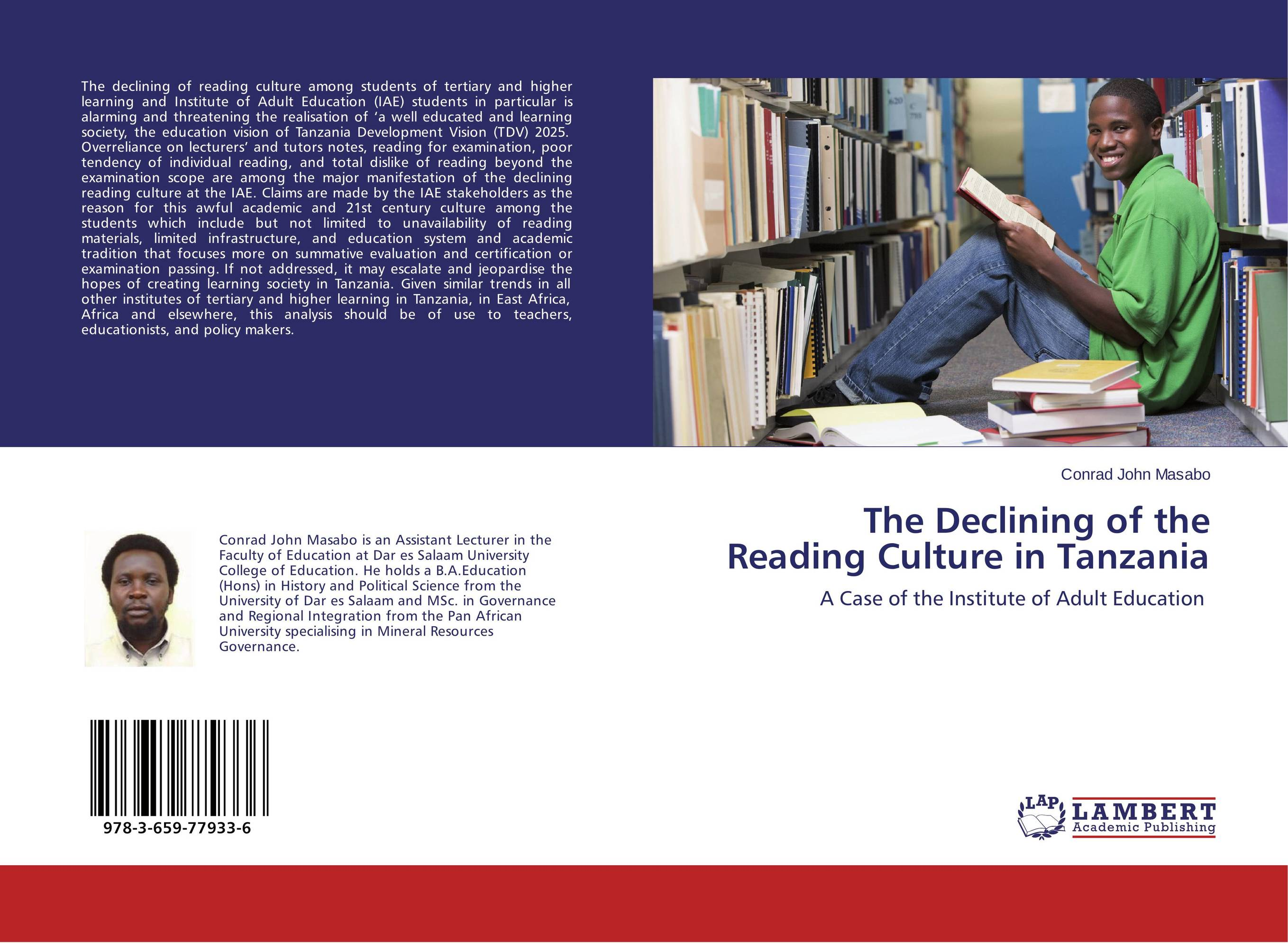 culture reading Erten & razı: the effects of cultural familiarity on reading comprehension 61 such limited capacity can be further overloaded by the extra efforts that students make when.