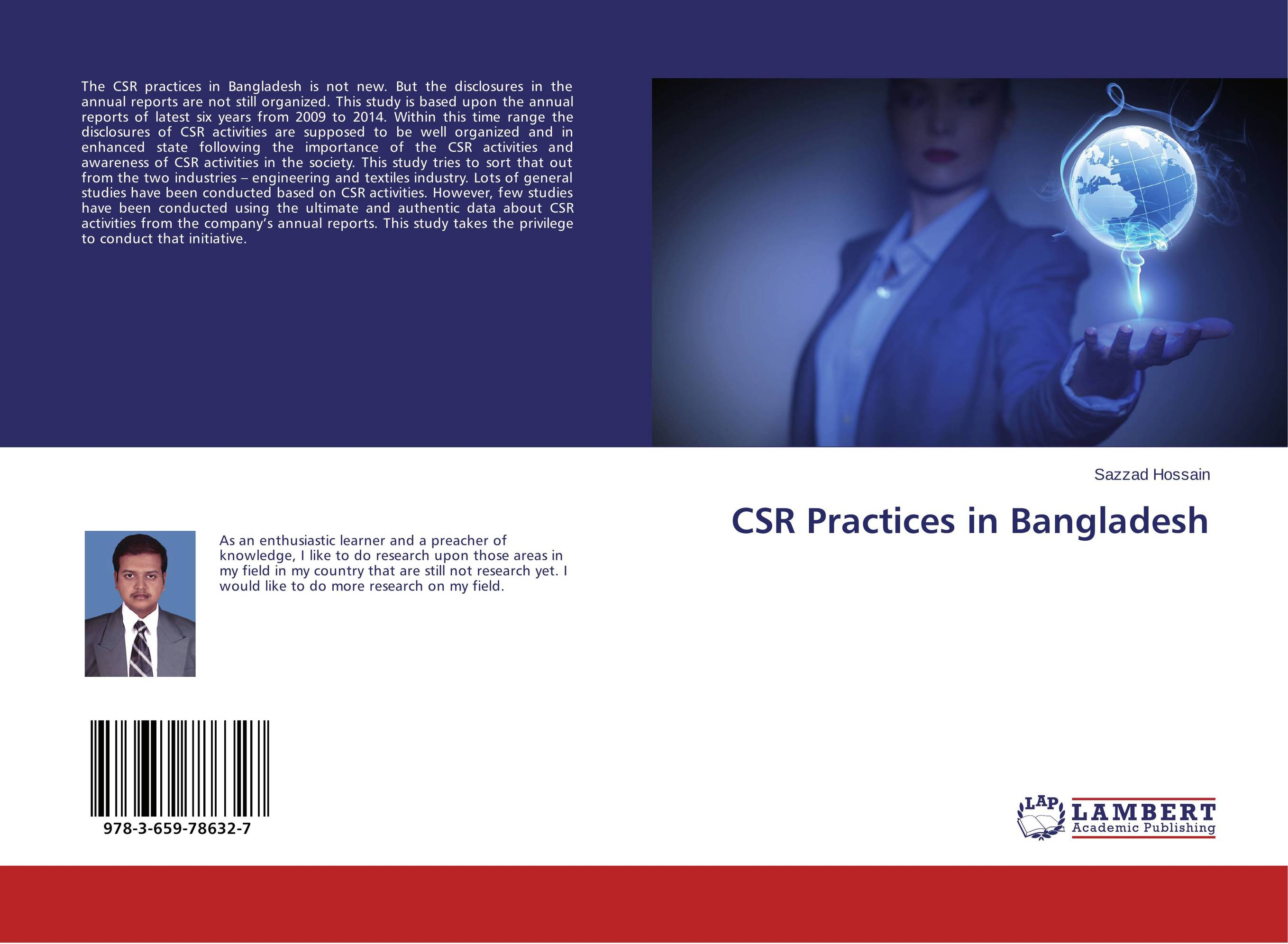 ethical healthcare practices in bangladesh Ethical issues in healthcare in 2017 posted march 10, 2017 by brian neese high ethical standards are essential in healthcare four fundamental principles lay the foundation for healthcare ethics.