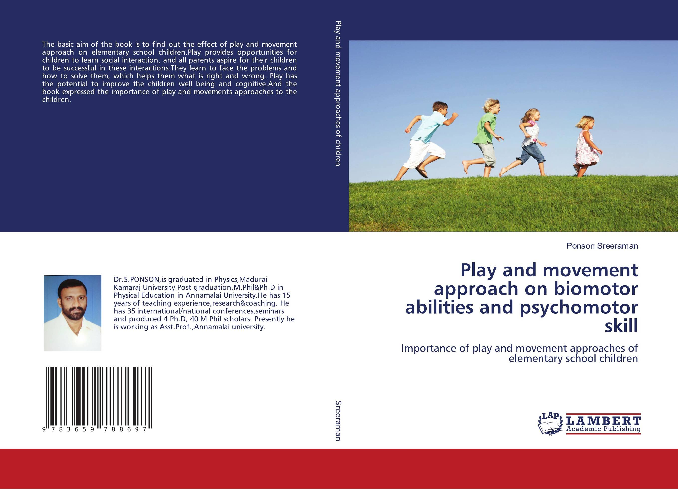 importance of play Recreational deprivation has been linked to criminality, obesity and declining creativity rob parr asks why having fun is not taken more seriously.