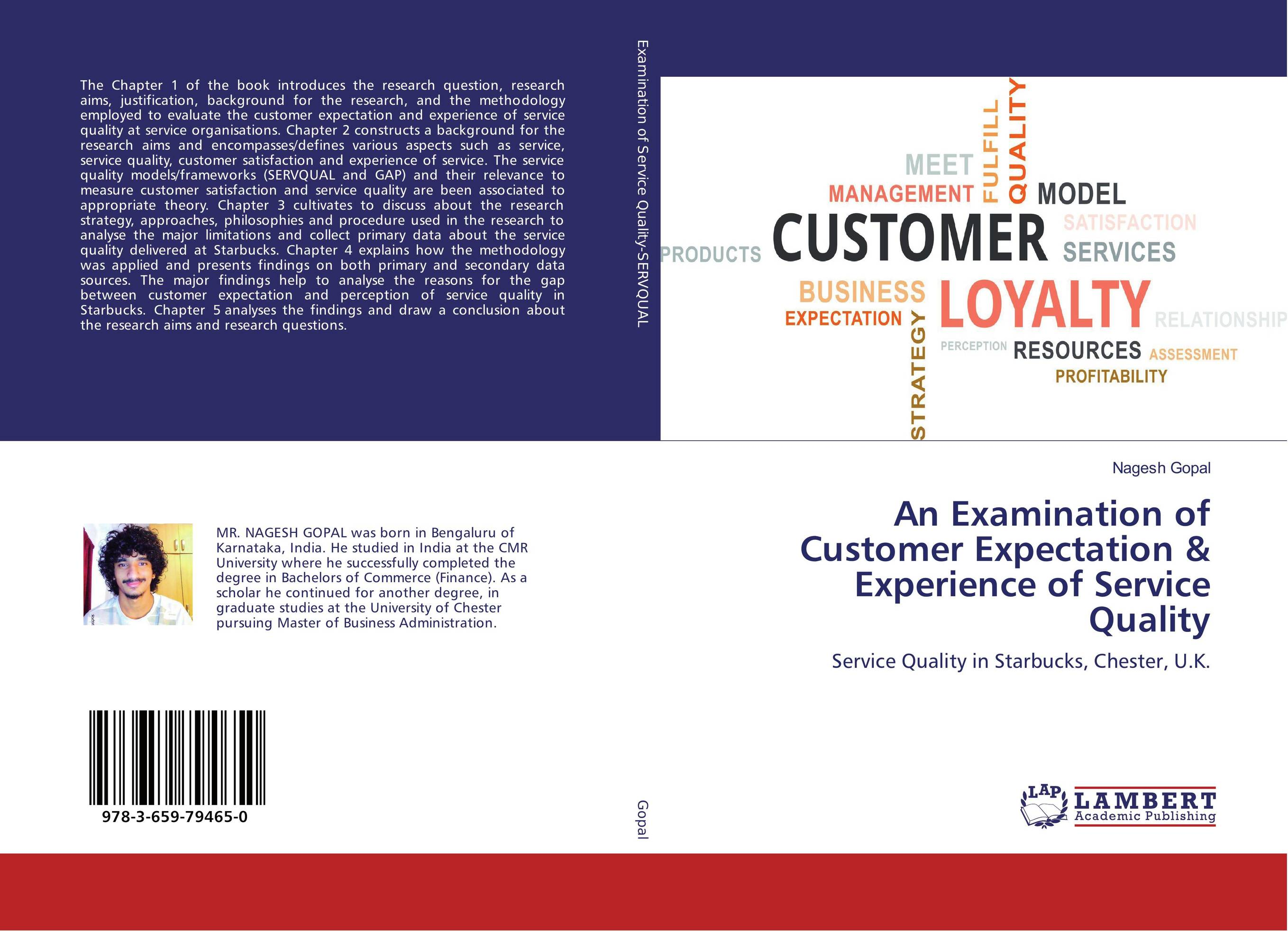 customer satisfaction using the servqual tool essay View and download customer satisfaction essays  the effect of using customer satisfaction as an integral  revisited: adding product quality to servqual.
