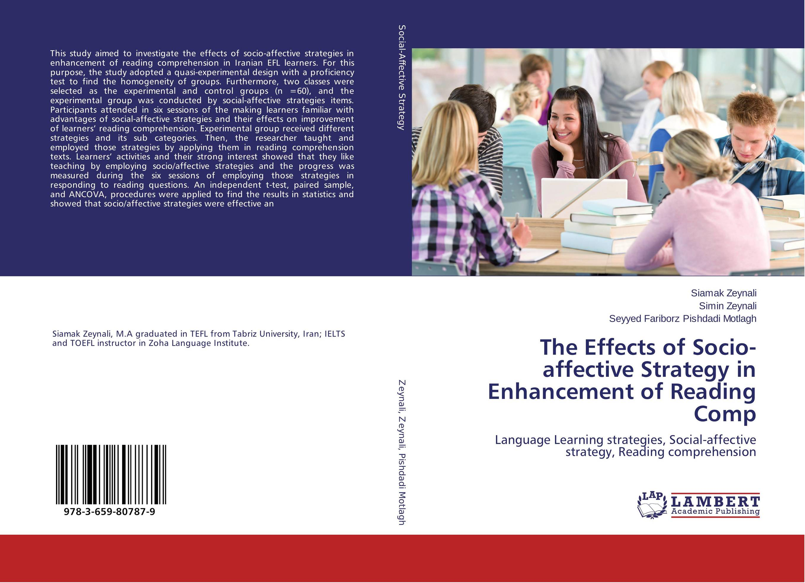 a study on the reading strategies and their use by elementary learners Study skills, academic skill, or study while often left up to the student and their support network, study skills are some learners are.