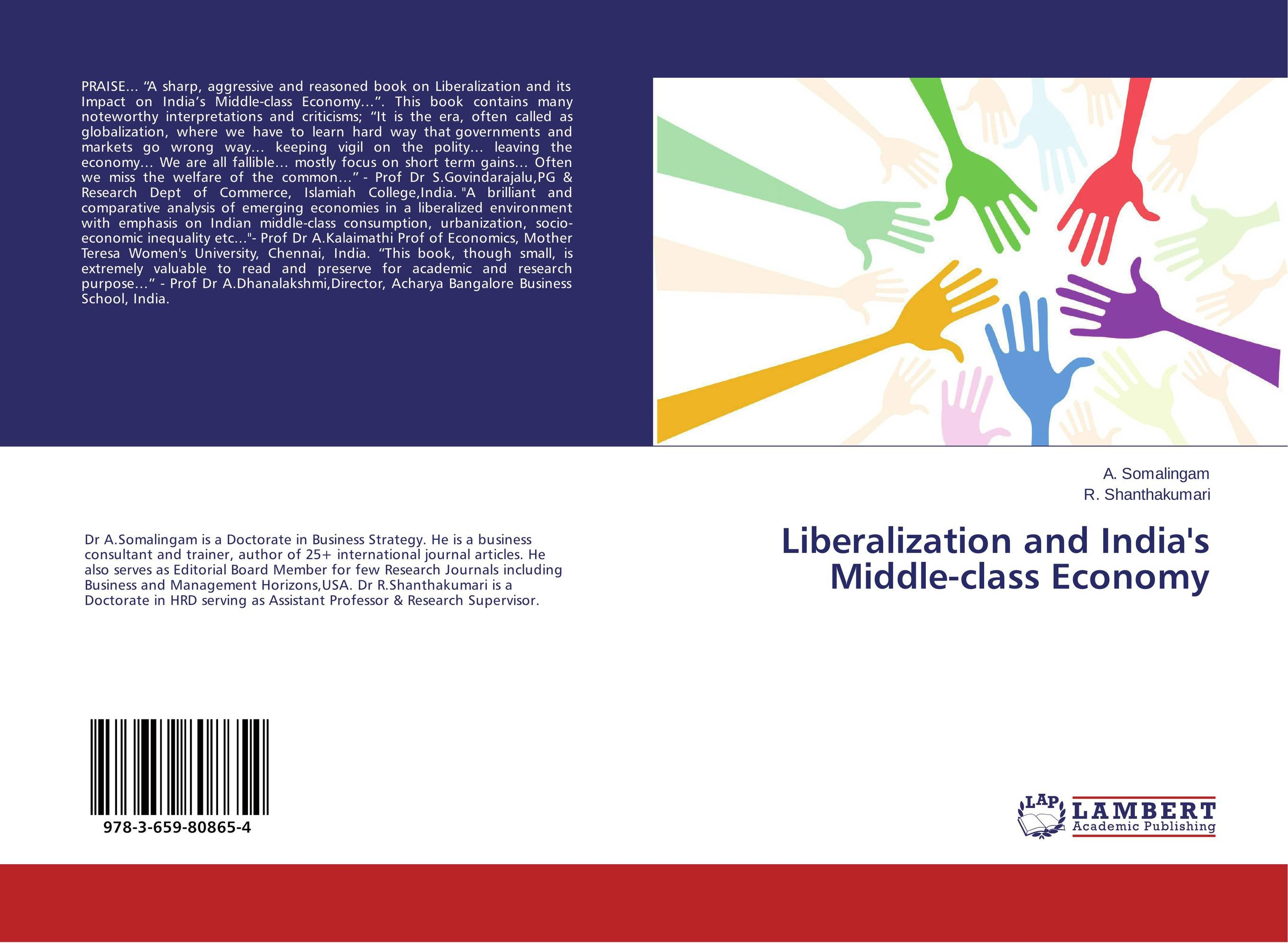 essay on liberalisation of indian economy The economic liberalisation in india refers to the liberalisation, initiated in 1991, of the country's economic policies, with the goal of making the economy more market- and service-oriented, and expanding the role of private and foreign investment specific changes include a reduction in import tariffs, deregulation of markets, reduction of.