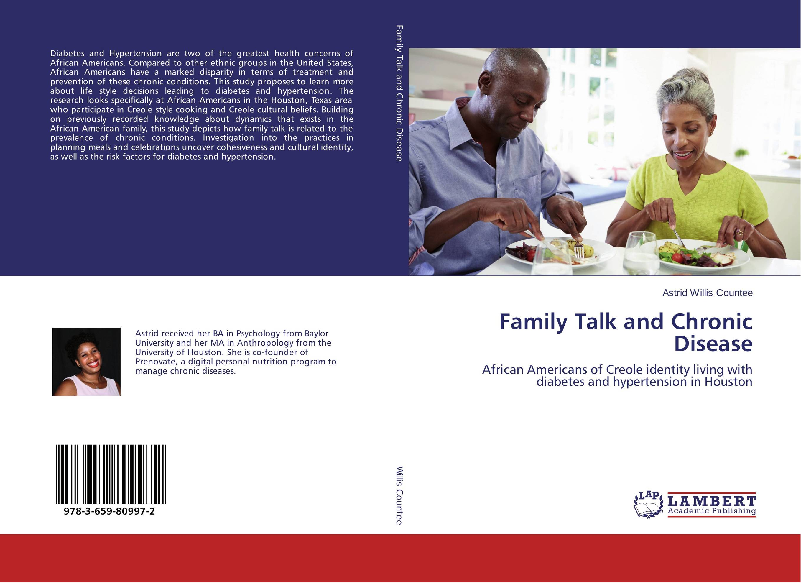 essays on hypertension and african-american males Excerpt from essay : hypertension among african-americans nursing process and health promotion of groups and community theory hypertension is very rampant in african-americans, and health providers link it with three major chronic diseases, which include stroke, kidney and heart diseases.