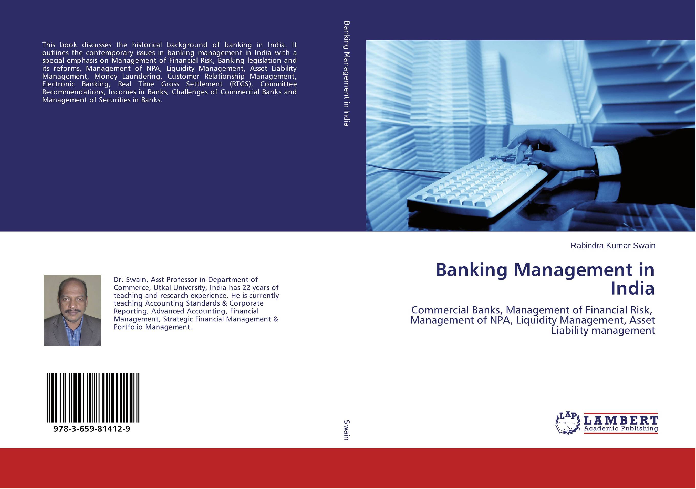 crm in indian banks Crm in banking sector – a review dr b ravi kumar1 abstract  by the author to present the meaning of crm, regarding how indian banks have.