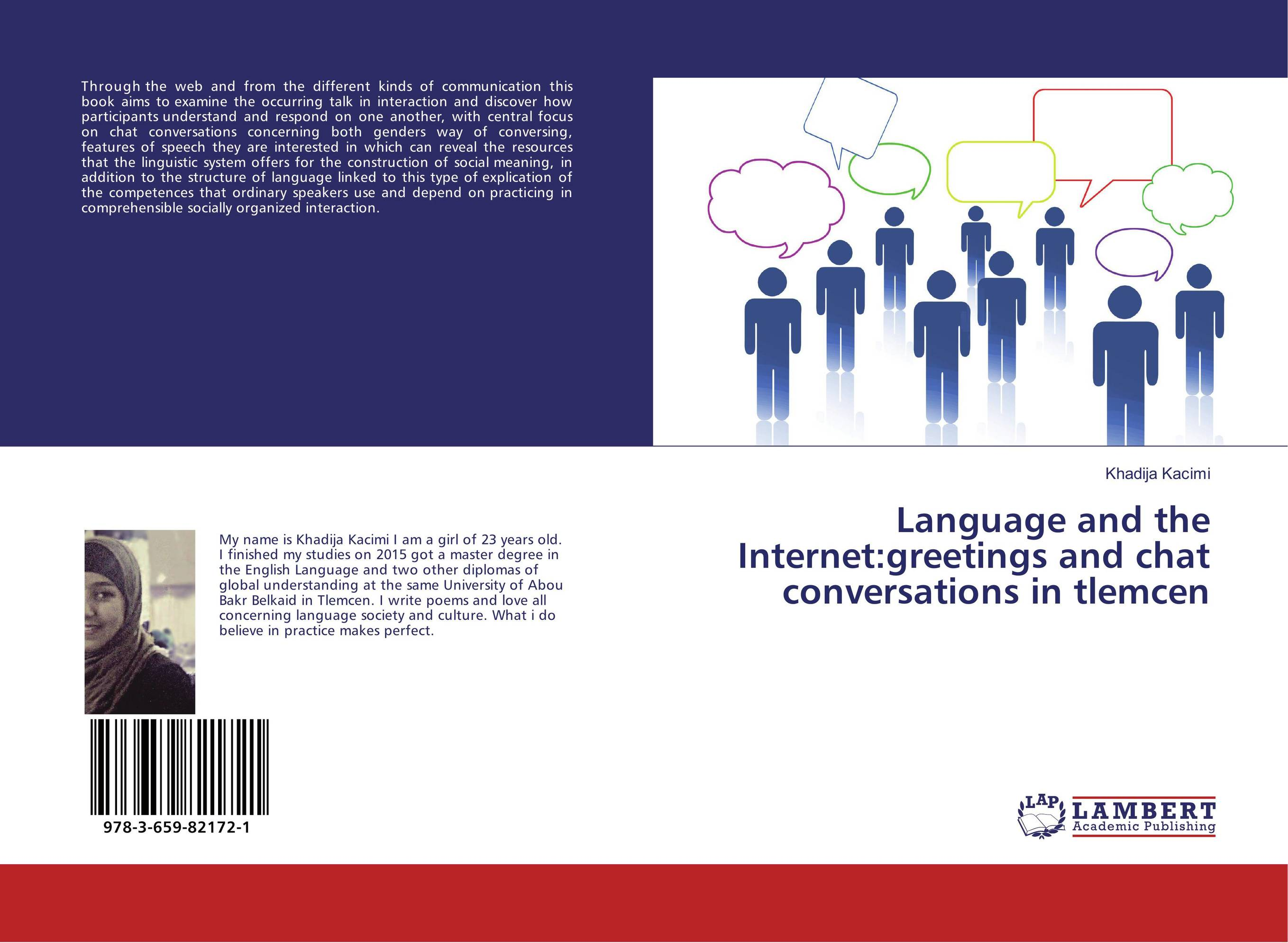 an overview of the forms of conversations in social interaction Students, p3) promotes critical thinking, engaging in productive social interaction, and assuming responsibility for one's own learning from a somewhat different orientation--but arriving at very similar conclusions--sociolinguistic scholars have.