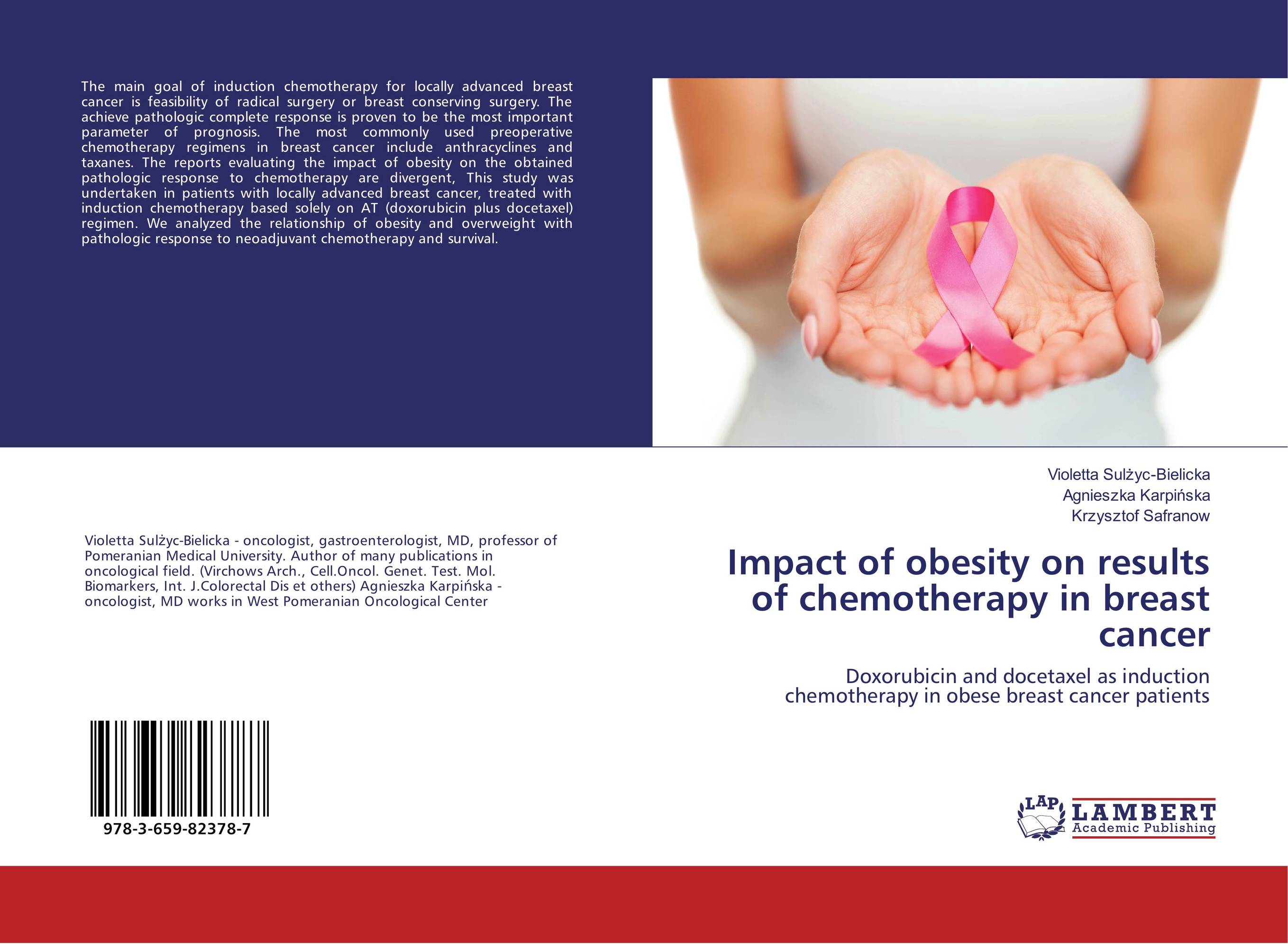 impact of walking on excess adiposity in obese adults Excess weight and adiposity were associated with worse walking endurance in nondisabled persons aged 60–79 years and predicted accelerated decline in endurance in late mid-life adults weight management for mobility independence may be best targeted in obese.