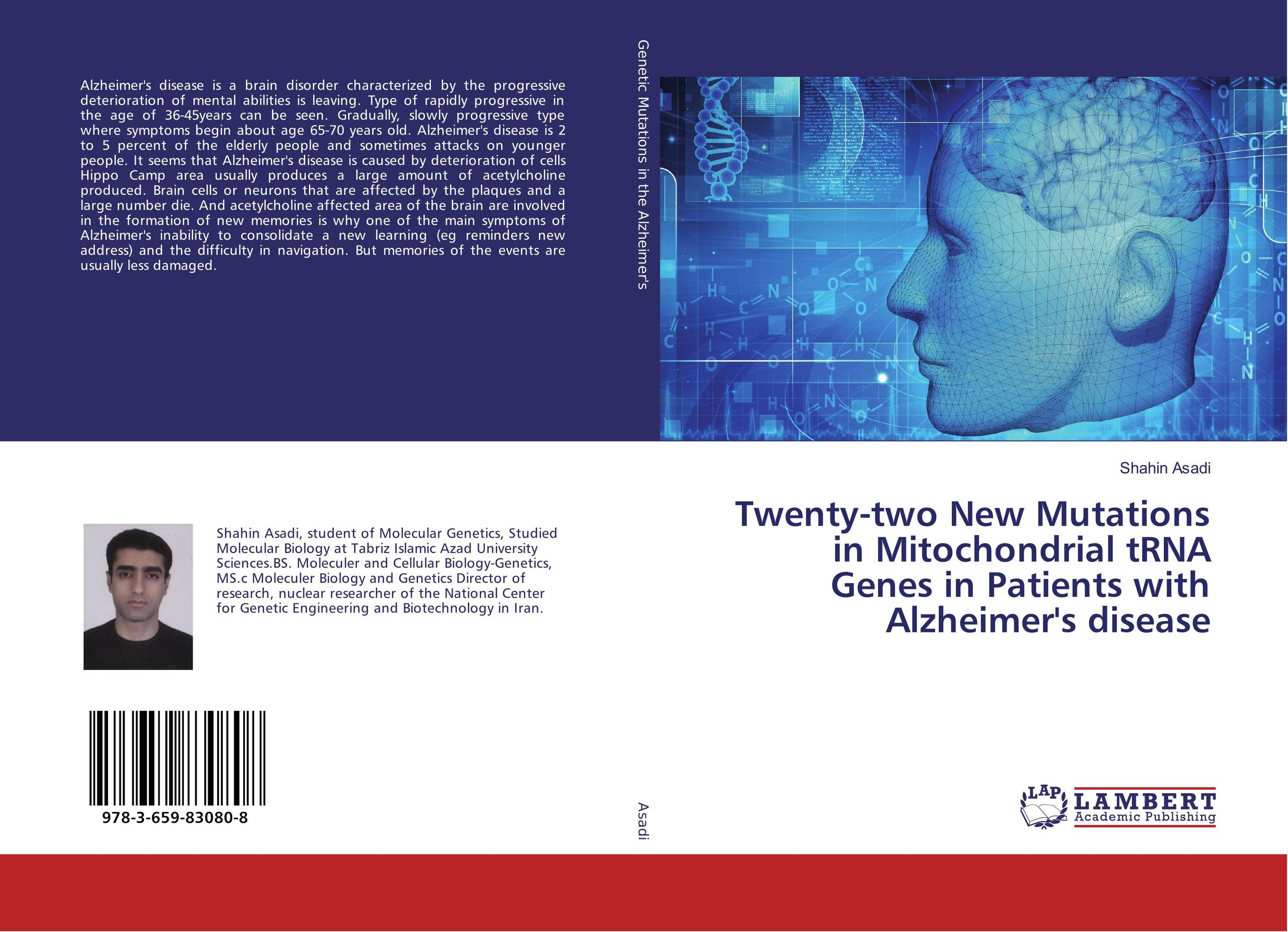 similarities in genetic factors in patients with t1d disease Polygenic disorders, multiple genes involved, disease may be dependent on environmental factors and lifestyle a landmark study representing a first case of gene therapy cure, or at least a long-term correction, for patients with deadly genetic disorder was conducted by investigators in italy.