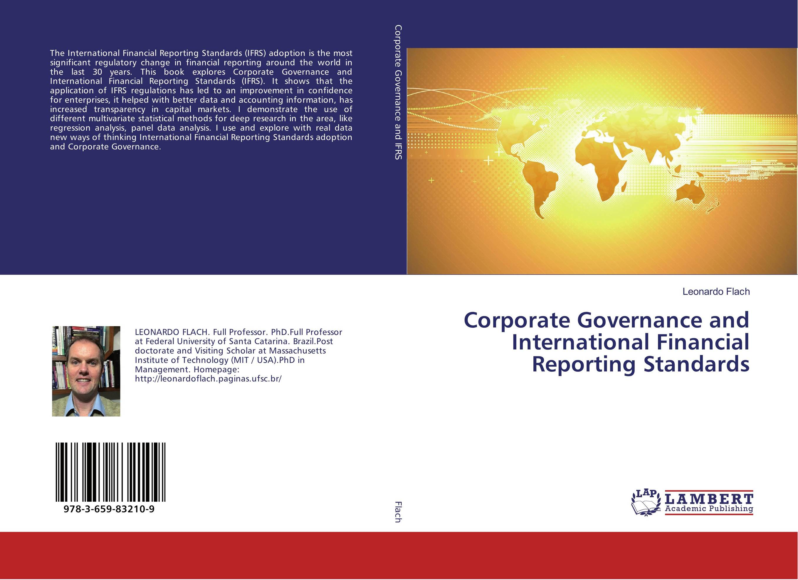 an analysis of corporation This analysis is based on the drivers of corporate strategy including the need to grow quickly and more importantly sustain such growth, the need to not lose sight of either longer term profitability and the shorter term results and the balancing of both, and its focus on cost leadership and whether its.