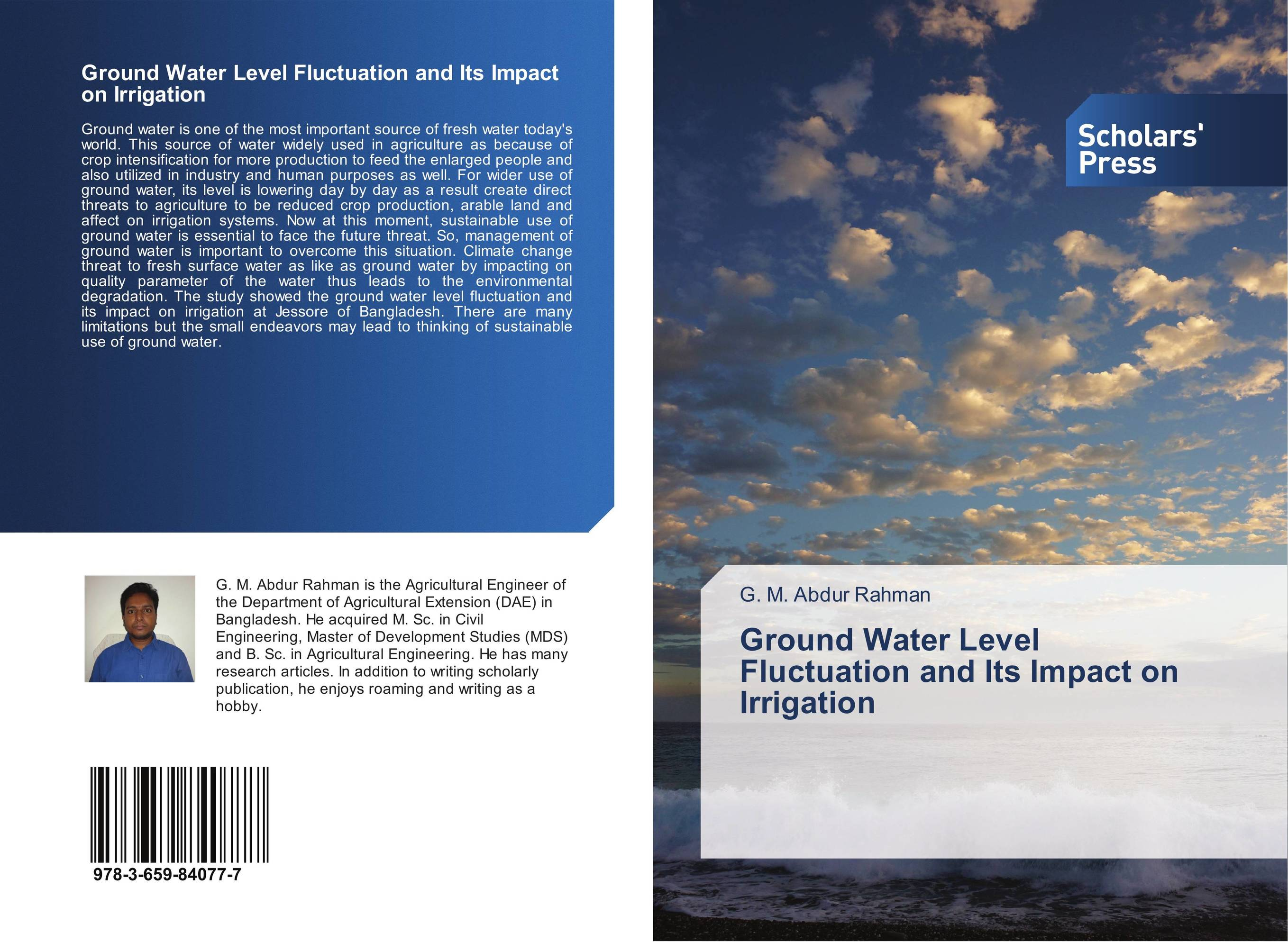 what is the importance of groundwater environmental sciences essay The intent of this essay is to reexamine the assorted techniques used to find groundwater and surface h2o interactions and their importance whilst embracing important instance surveies from around the universe and within australia.