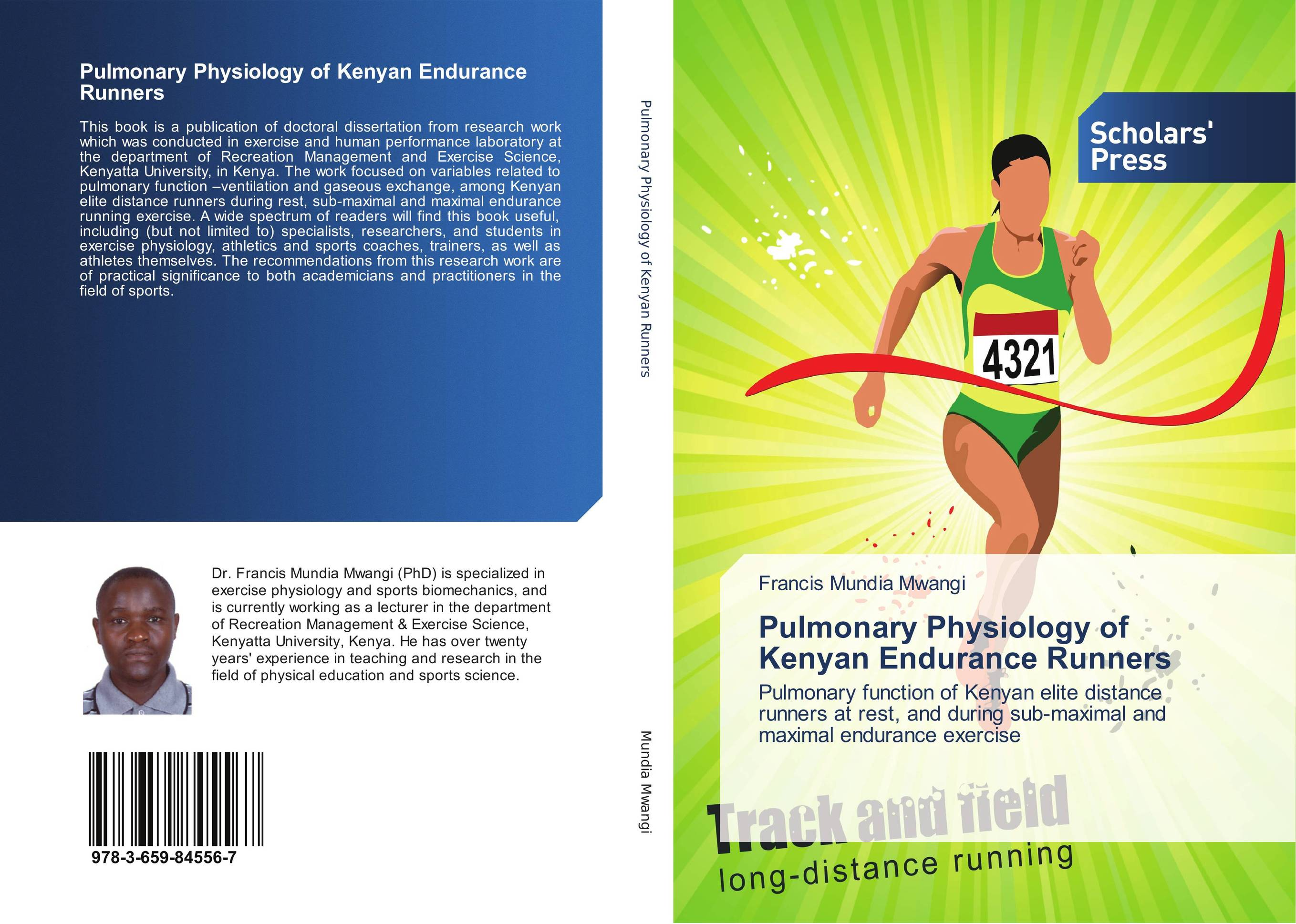 physiology of athletes Why do athletes train at high altitudes athletes from many they head to a competition at lower elevations to take advantage of their changed physiology.