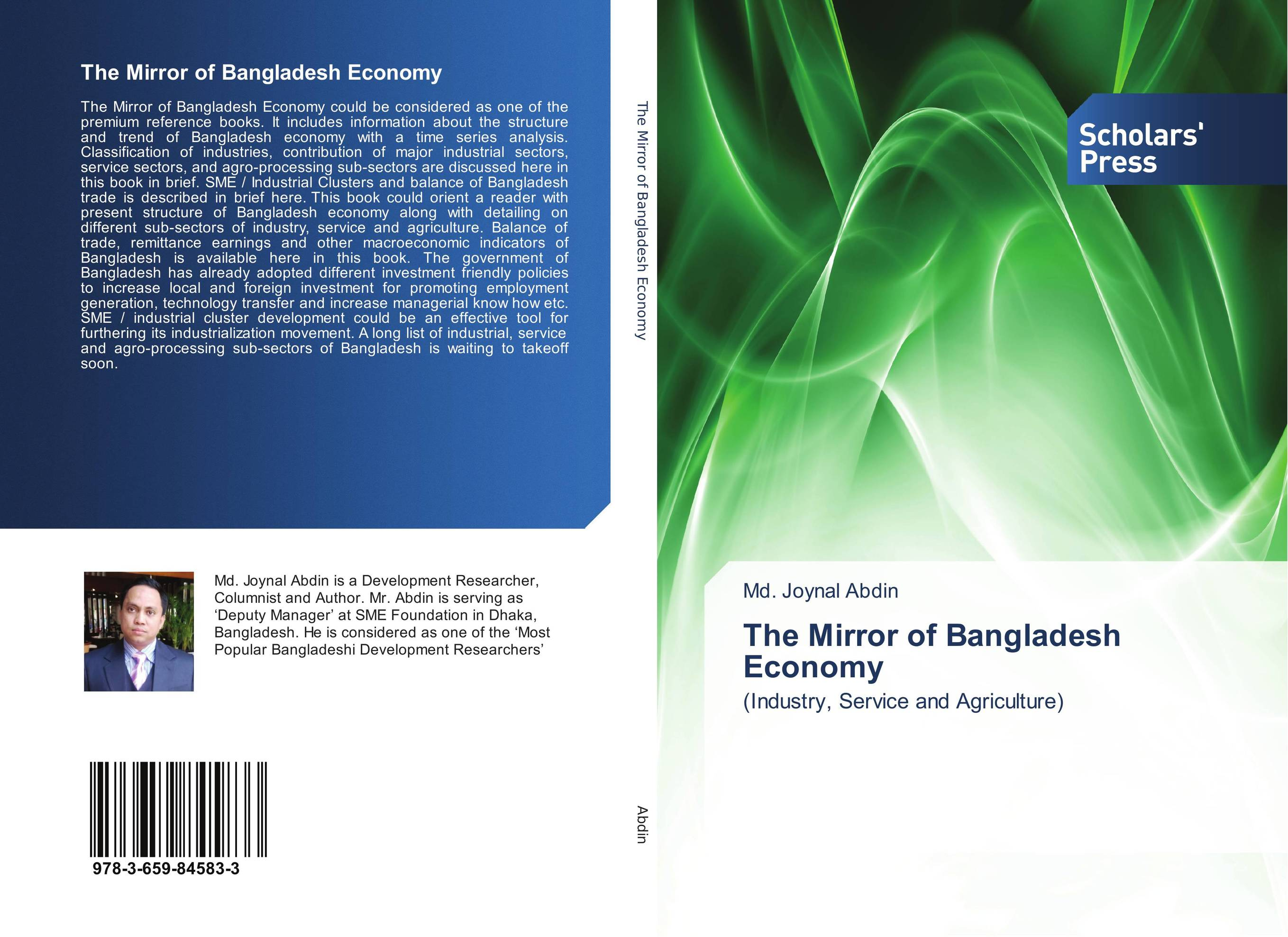 the economic development of bangladesh Bangladesh global economic prospects examines trends for the world economy and how they affect developing countries the report includes country-specific three-year forecasts for major macroeconomic indicators, including commodity and financial markets.