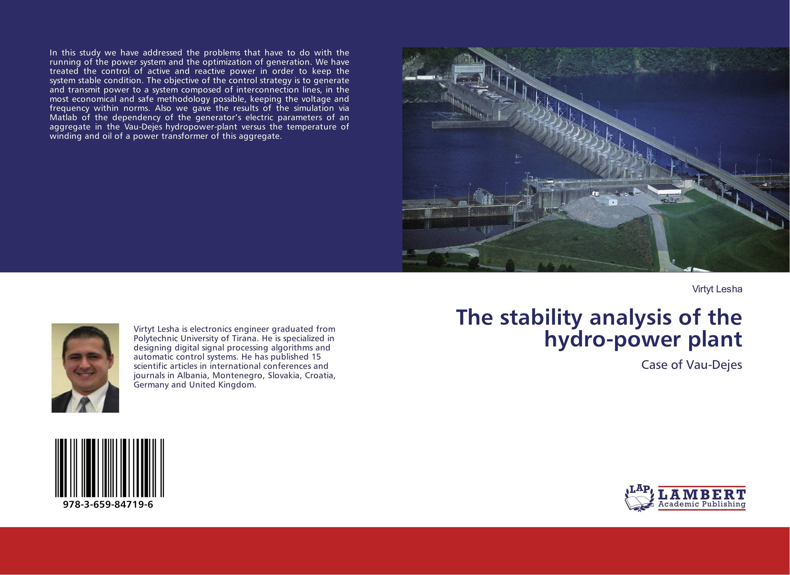 an analysis of environmental impacts on hydro power World bank sample guidelines: cumulative environmental impact assessment for hydropower projects in turkey public disclosure authorized public disclosure authorized.