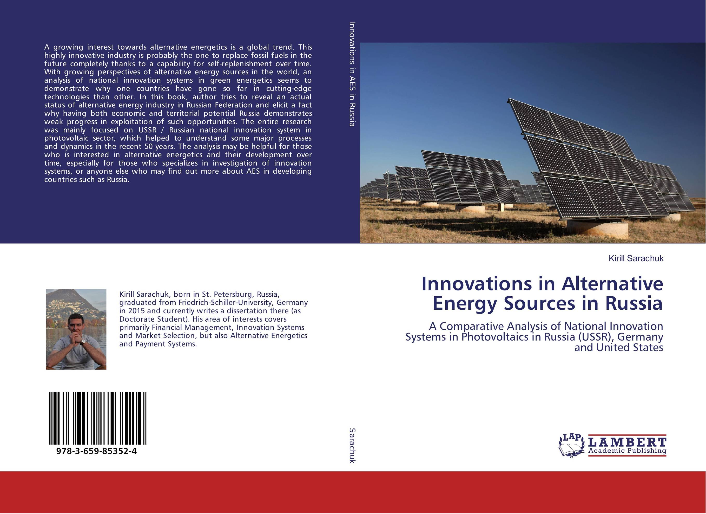 """economic feasibility of alternative energy essay Techno-economic assessment of renewable energy technologies using integrated analysis rupesh thakre, dutt subroto,  its techno-economic feasibility is of utmost  renewable energy use"""", journal of agricultural extension and rural development vol 2(1) pp 001-."""
