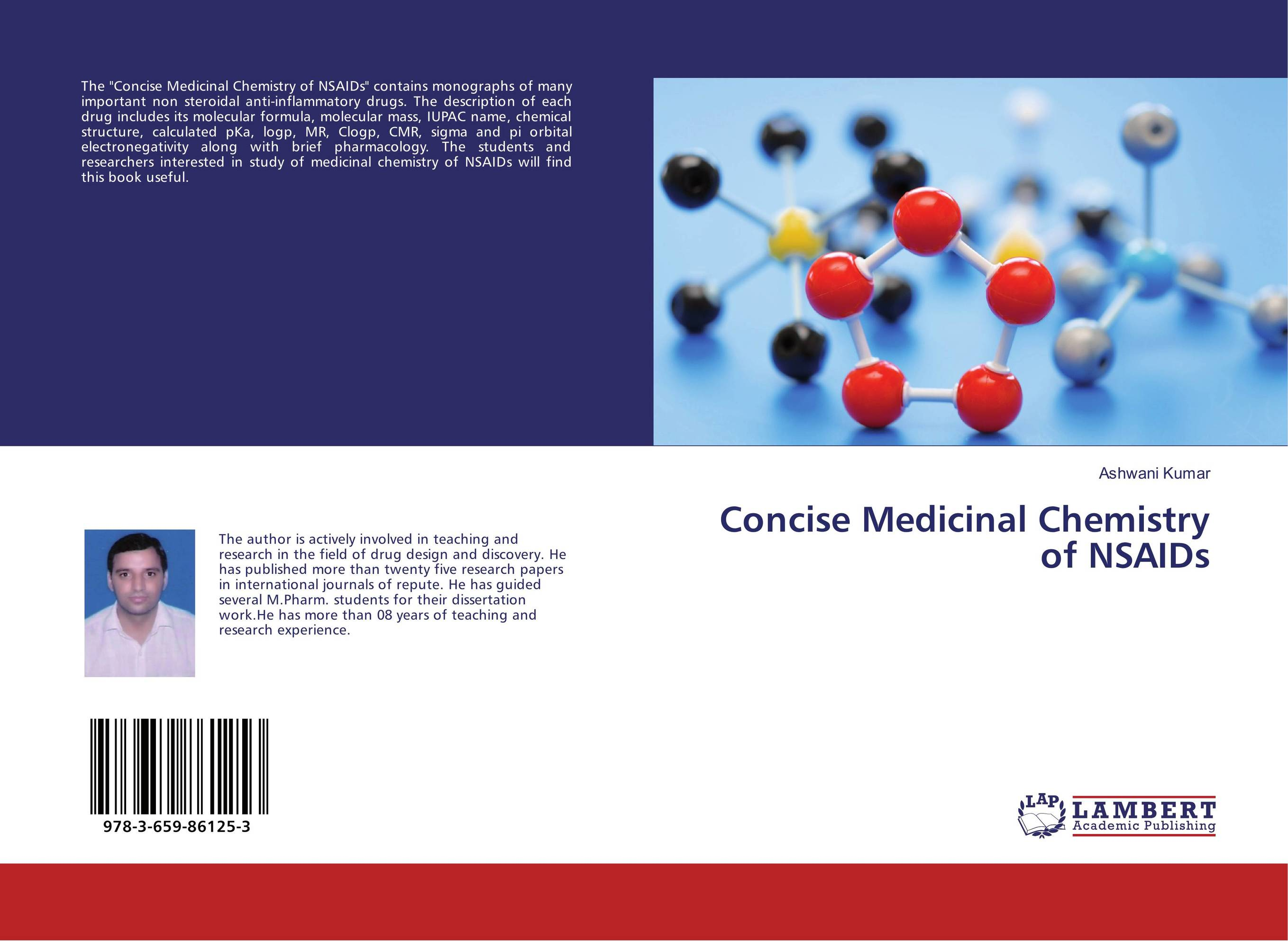 medicinal chemistry research articles The open medicinal chemistry journal is an open access online journal, which publishes research articles, reviews, letters, case reports and guest-edited single topic issues in all areas of medicinal chemistry.