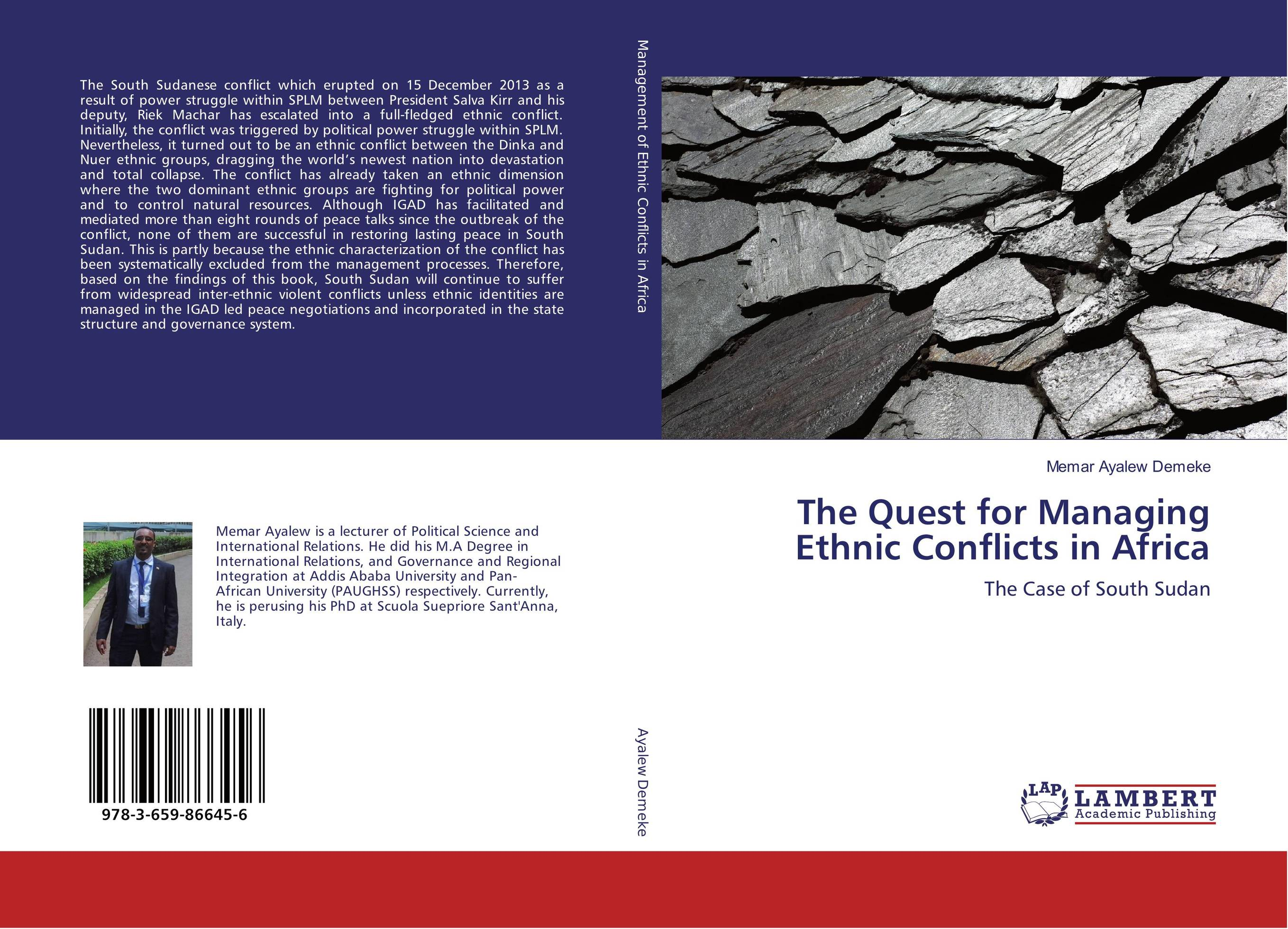 the religious conflict in south asia essay The states of south asia are some of the most populous and rapidly growing in the world increasingly economically integrated with one another and the this collection of multi-disciplinary essays examines the economic causes and consequences of military conflict in south asia from a variety of.