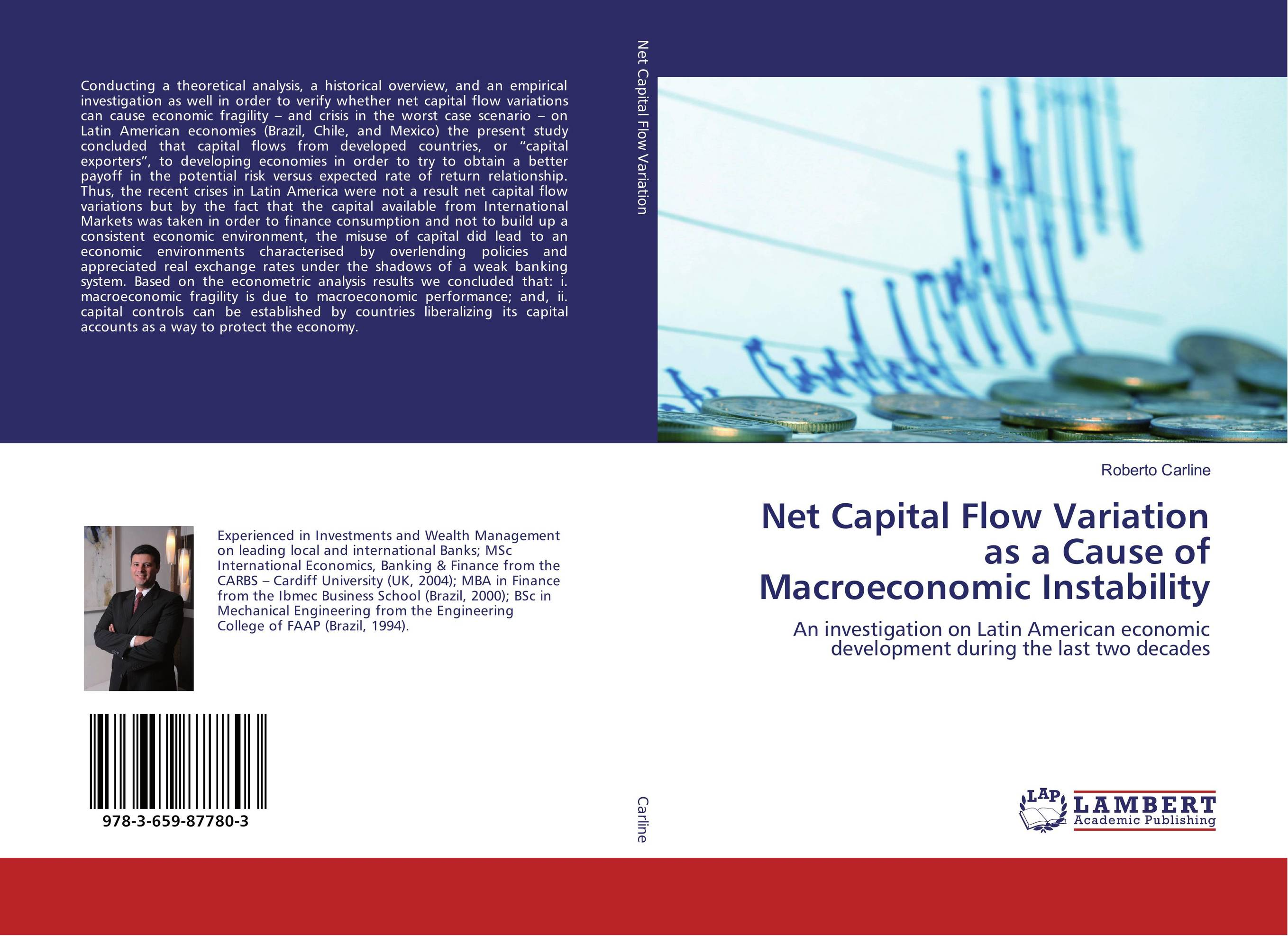 business economic macroeconomic Macroeconomics studies the broader aspects of economics and studies the behavior of an economy as a whole it examines the behavior of economic aggregates.