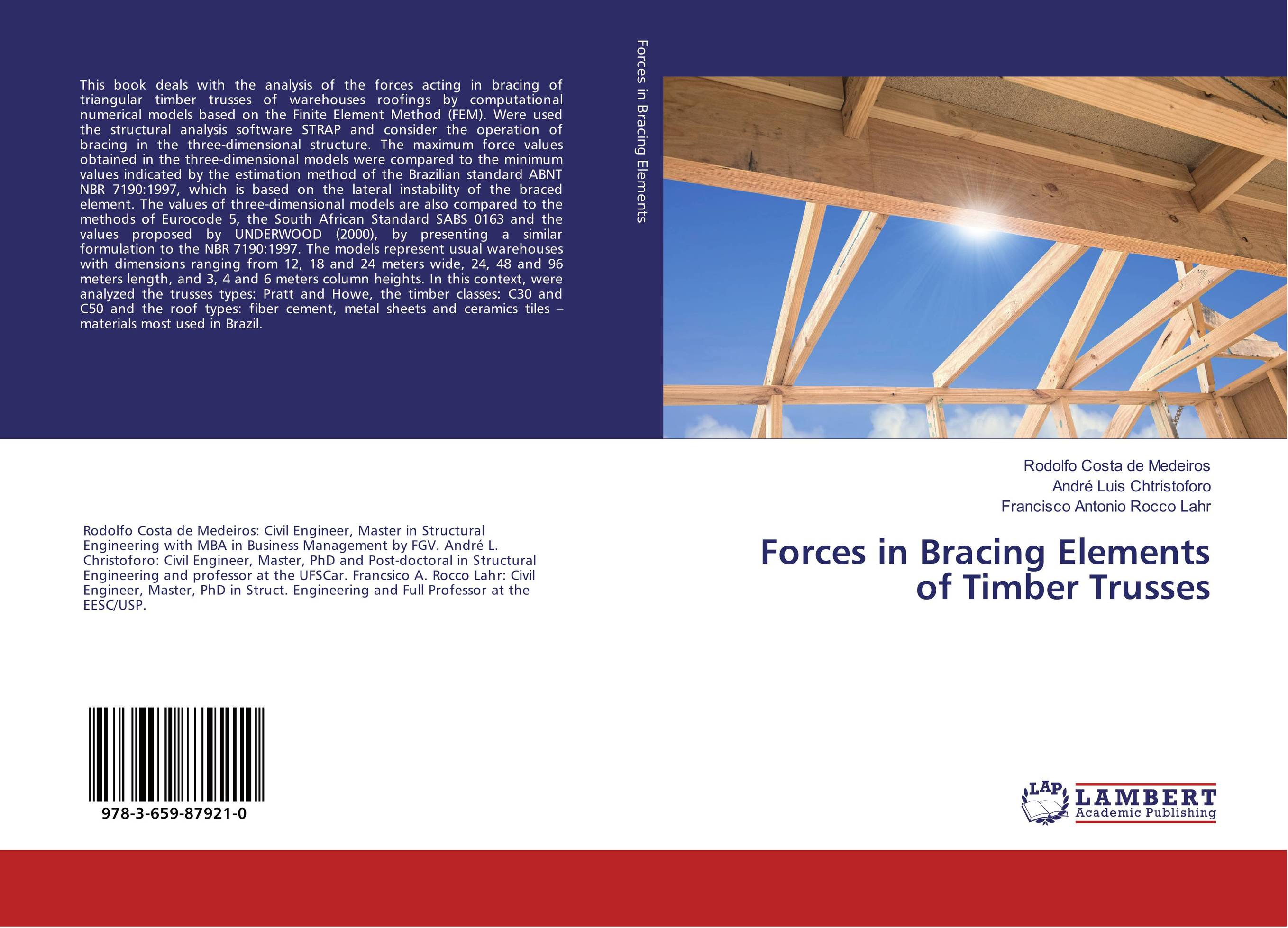 structural use of timber Structural use of timber code of practice for timber framed walls buildings other than dwellings not exceeding four storeys (amd corrigendum 13630) (no longer current but cited in building regulations.