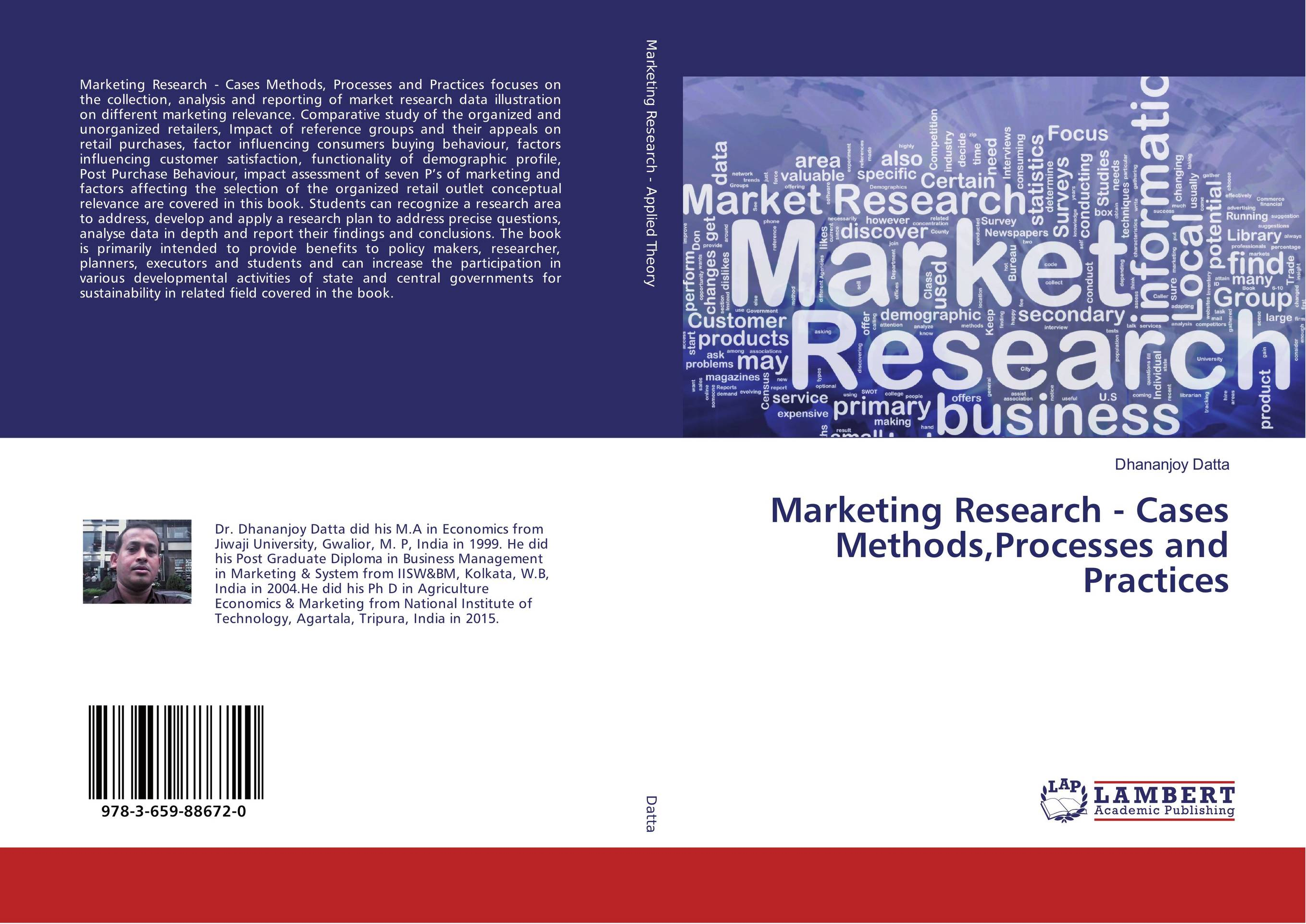 mini cases of marketing research 02032018  need to create a research report not a problem check these research reports and marketing case studies to get inspired.