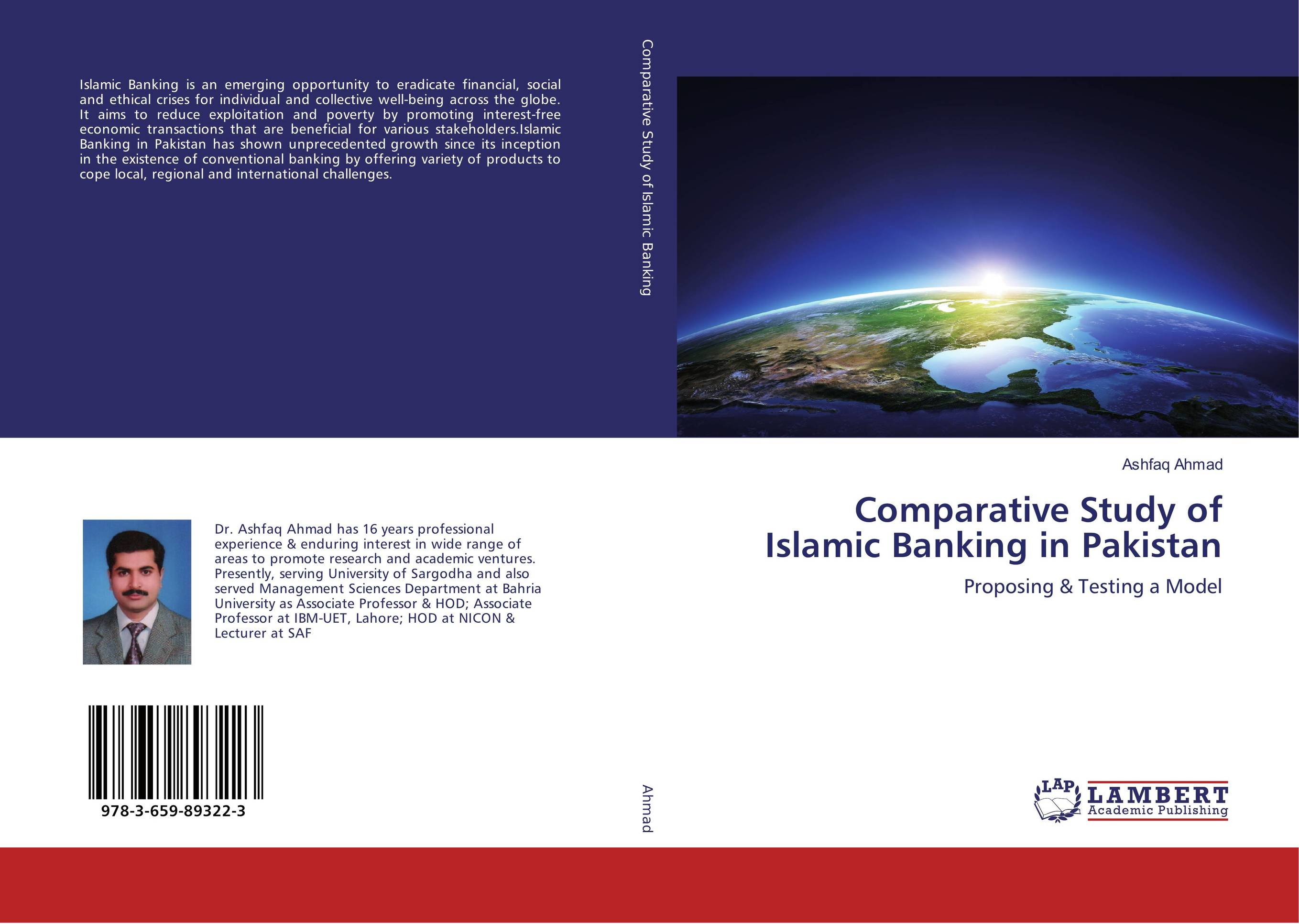 essay on islamic banking in pakistan - pakistan, also known officially as the islamic republic of pakistan - pakistan located in south asia, pakistan lies proudly, with many different land forms.