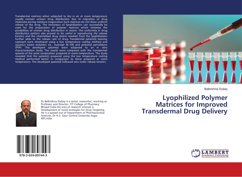 ethosomal formulation as a carrier for transdermal delivery Development of ethosomal vesicular carrier for a sustained delivery, transdermal, nanosized ethosomal gel the formulation include enhanced delivery of.