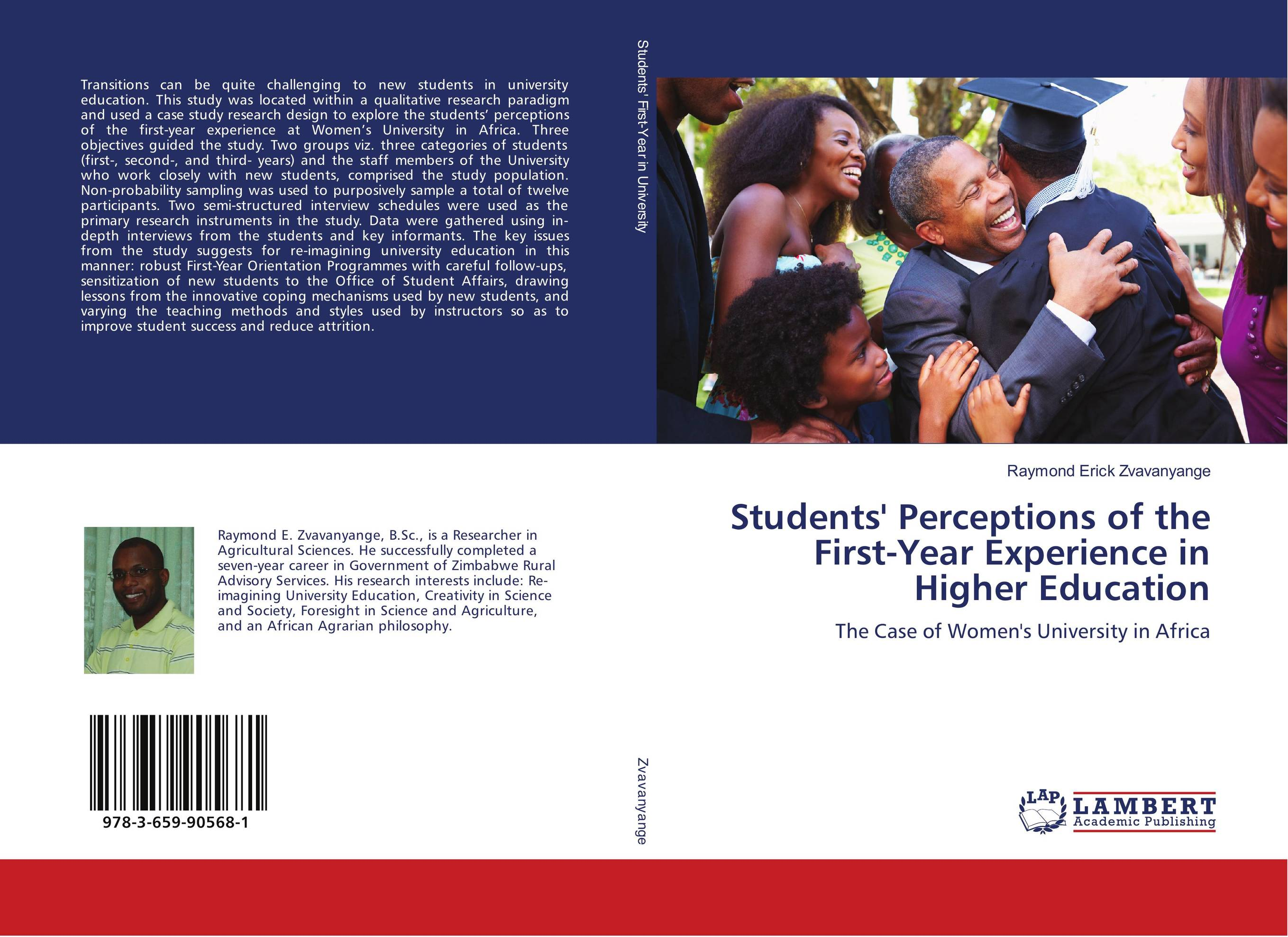 experiences of women mature students in higher education Students 25 years of age or older (aslanian, 2006) this study views each adult learner as a unique individual, and examines whether the learner's characteristics related to culture, life experiences and gender, may be more a.