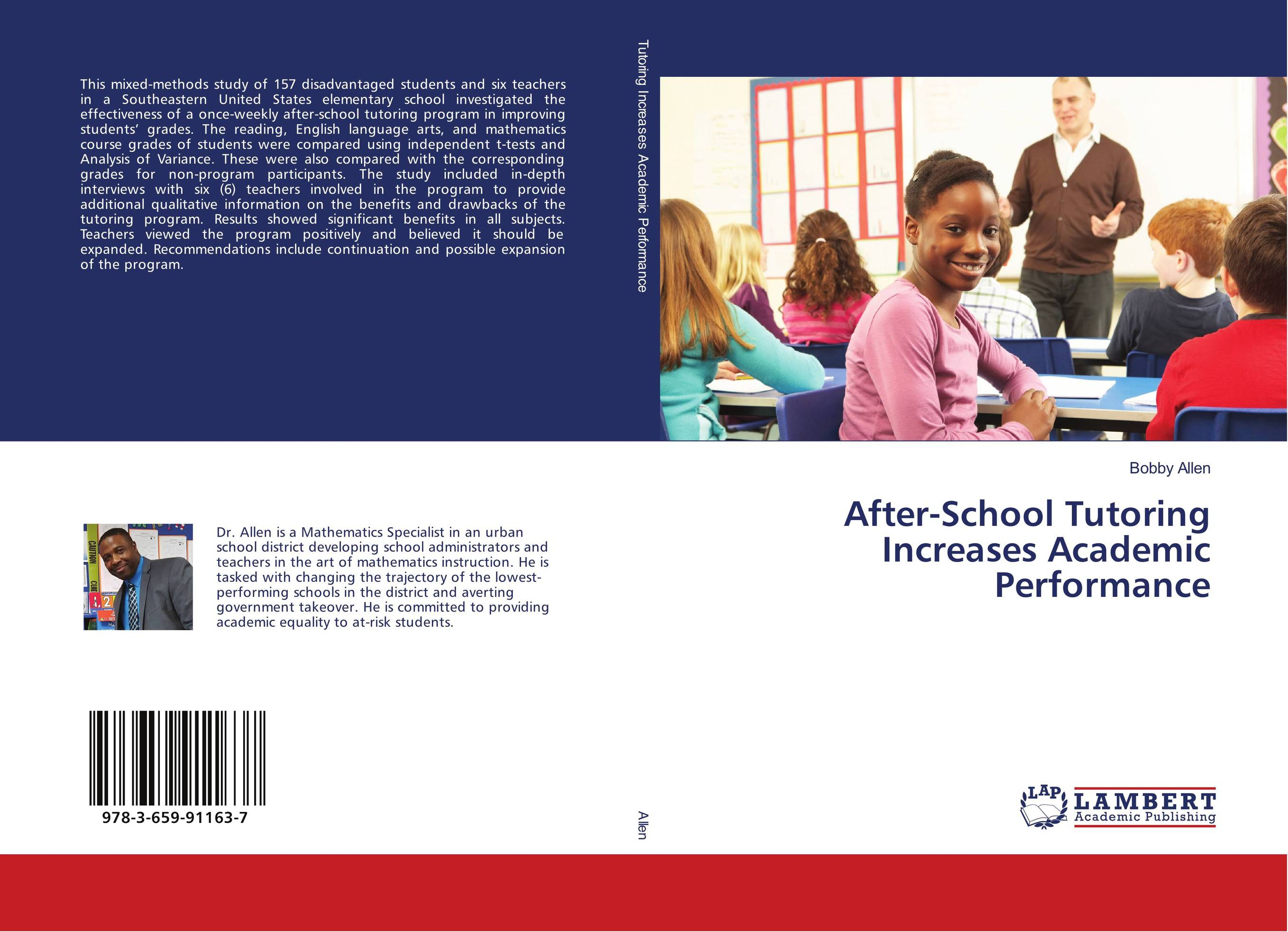 methods used by elementary teachers in Abstract pedagogical methods used by probationary elementary teachers by ronda scarrow doctoral study submitted in partial fulfillment of the requirements for the degree of.