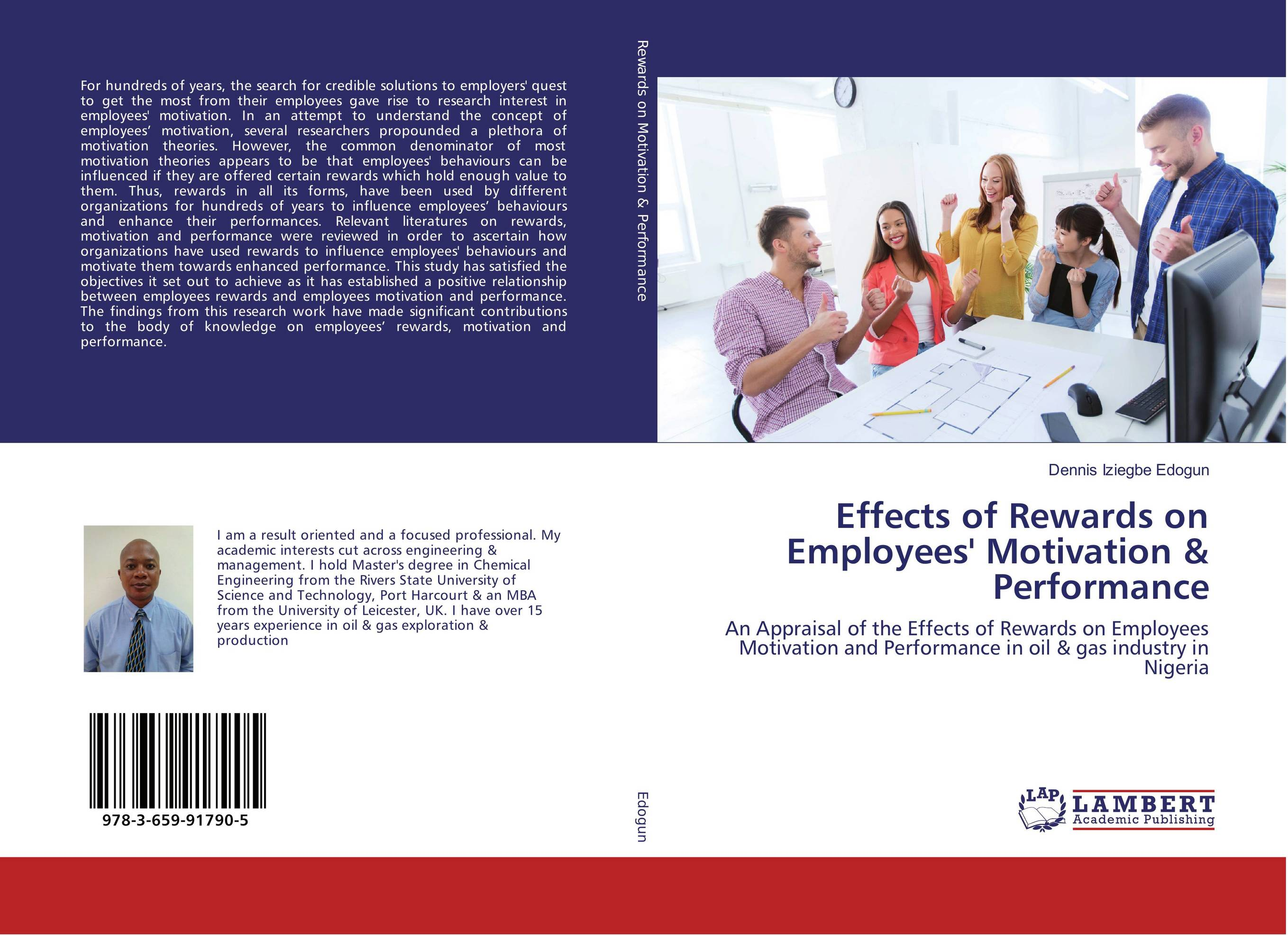 effect of positive feedback on employee performance Feedback it's important and you know it but it's not just a drop in the bucket or a pat on the back, there is a proper way of providing feedback consistently that will produce fruitful results we have identified nine ways you can offer employee feedback –it's painless, immediate and will.
