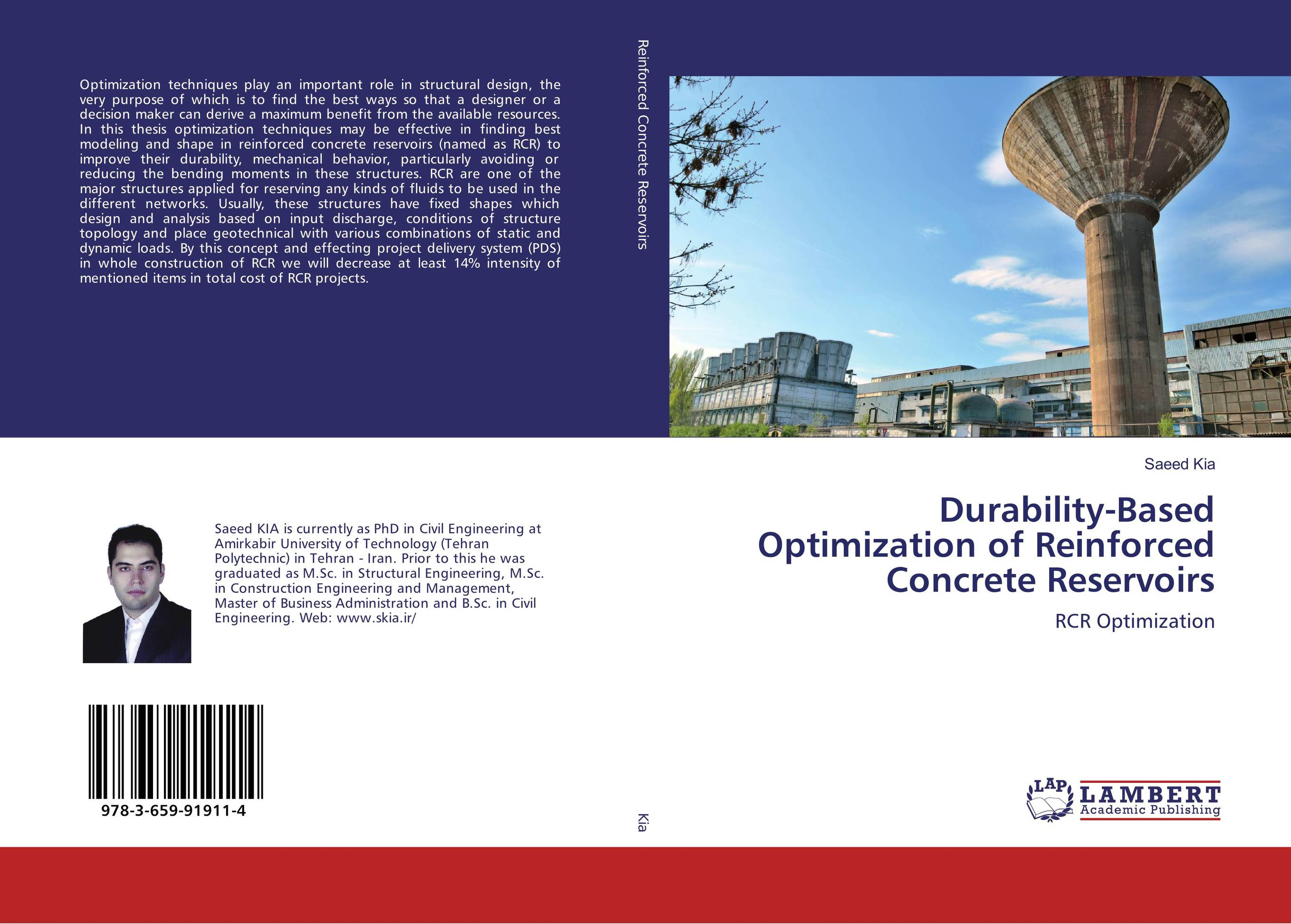 optimization phd structural thesis Structural-acoustic analysis and optimization of embedded exhaust-washed structures a thesis submitted in partial fulfillment of the requirements for the degree of.