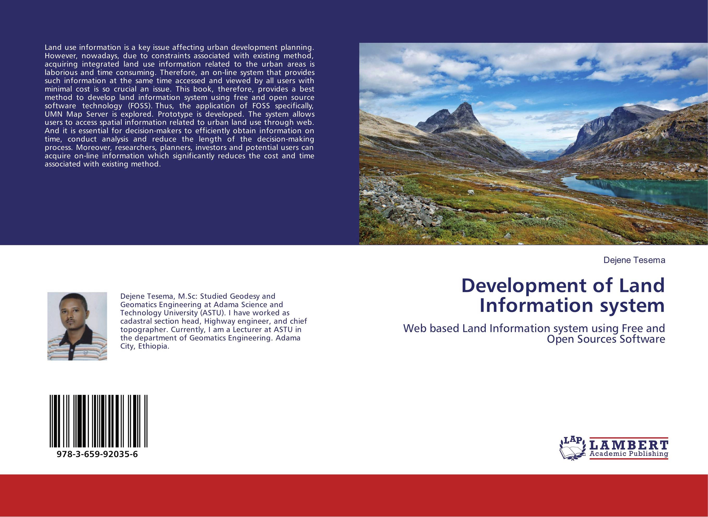 the important use of geographical information systems in city planning Gis information should be used for planning and design purposes only the geographical information should not be used for emergency services, engineering purposes, relied upon for survey control, or used as a legal document.