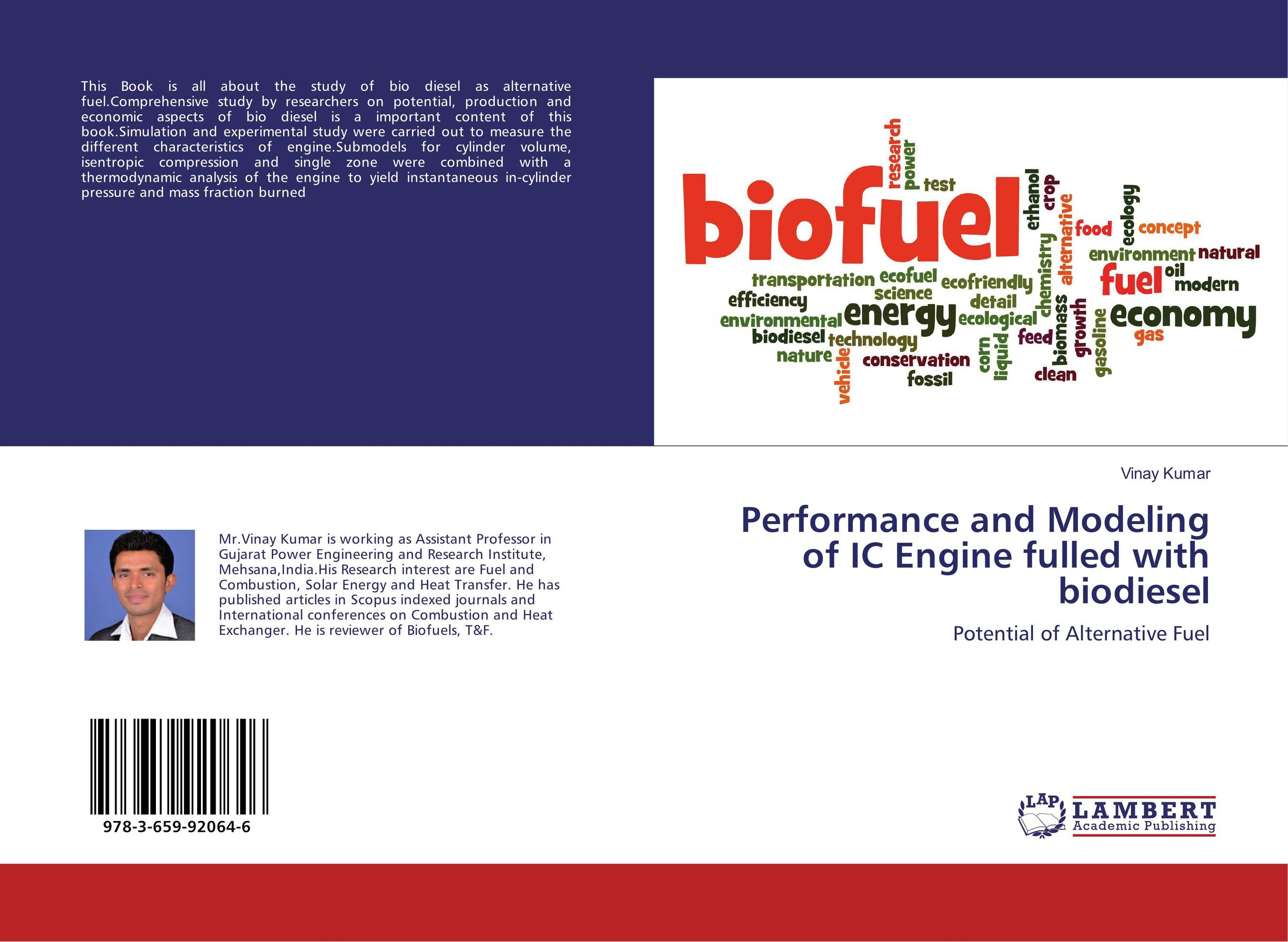 lotus car rental alternative fuel assessment essay Articles with research paper on alternative fuel sources tag: with the advantages of these alternative fuel sources, there come disadvantages this paper presents an feasibility study regarding the use of alternative fuel vehicles for the lotus rental car company 28-8-2018 how to start a research paper.