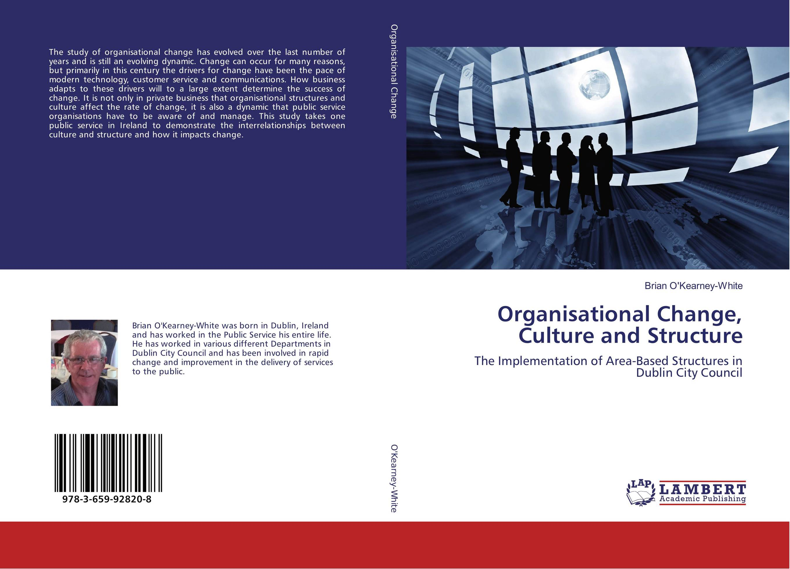 contrast different organisational structures and culture business essay Compare and contrast different organizational structures  compare and contrast different organizational structures and culture commerce essay.