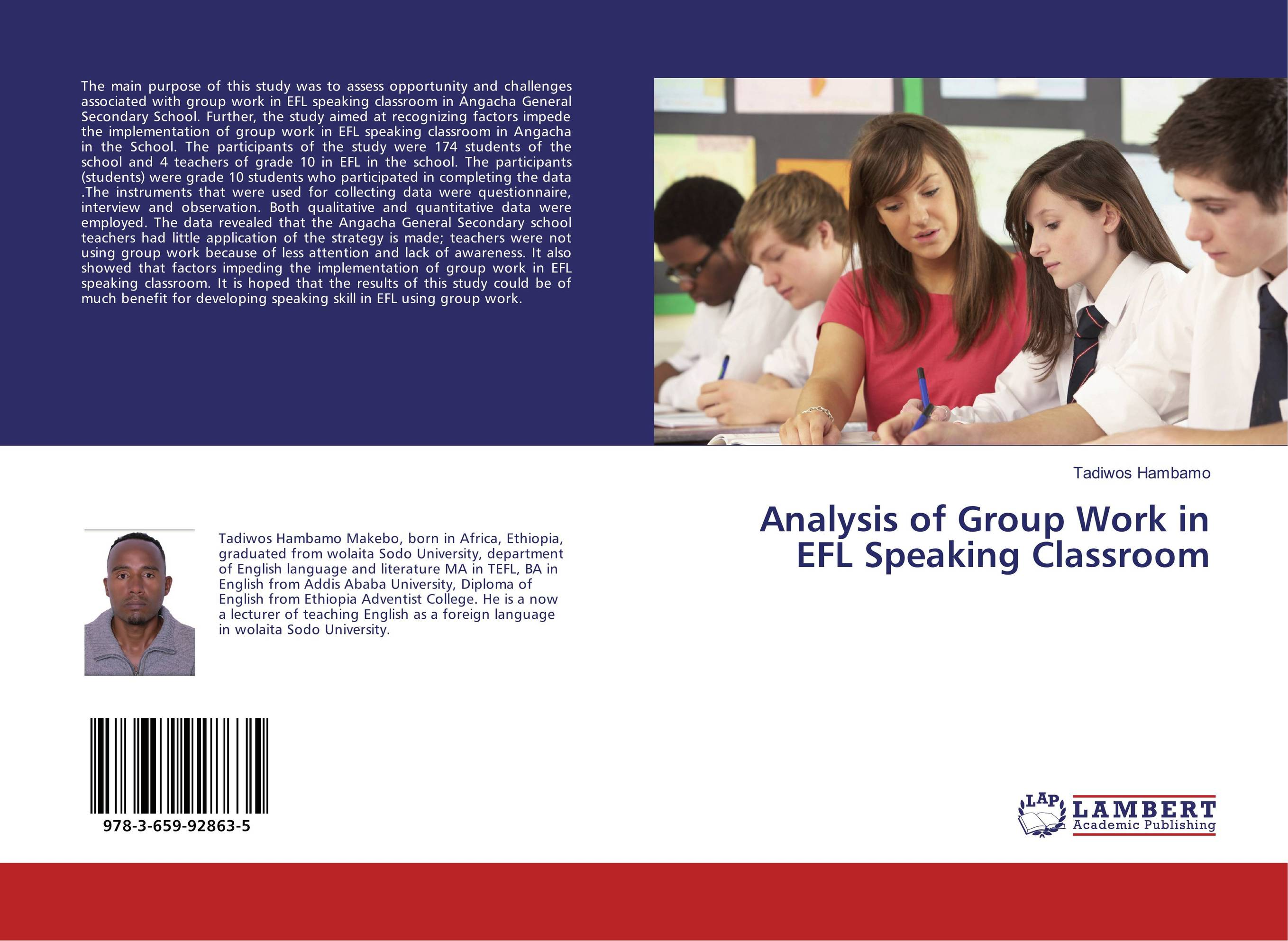 a study on developing speaking skill Of english reading skills and english writing skills, a career would be somewhat limited if it involves doing business in english-speaking countries at even a basic level.