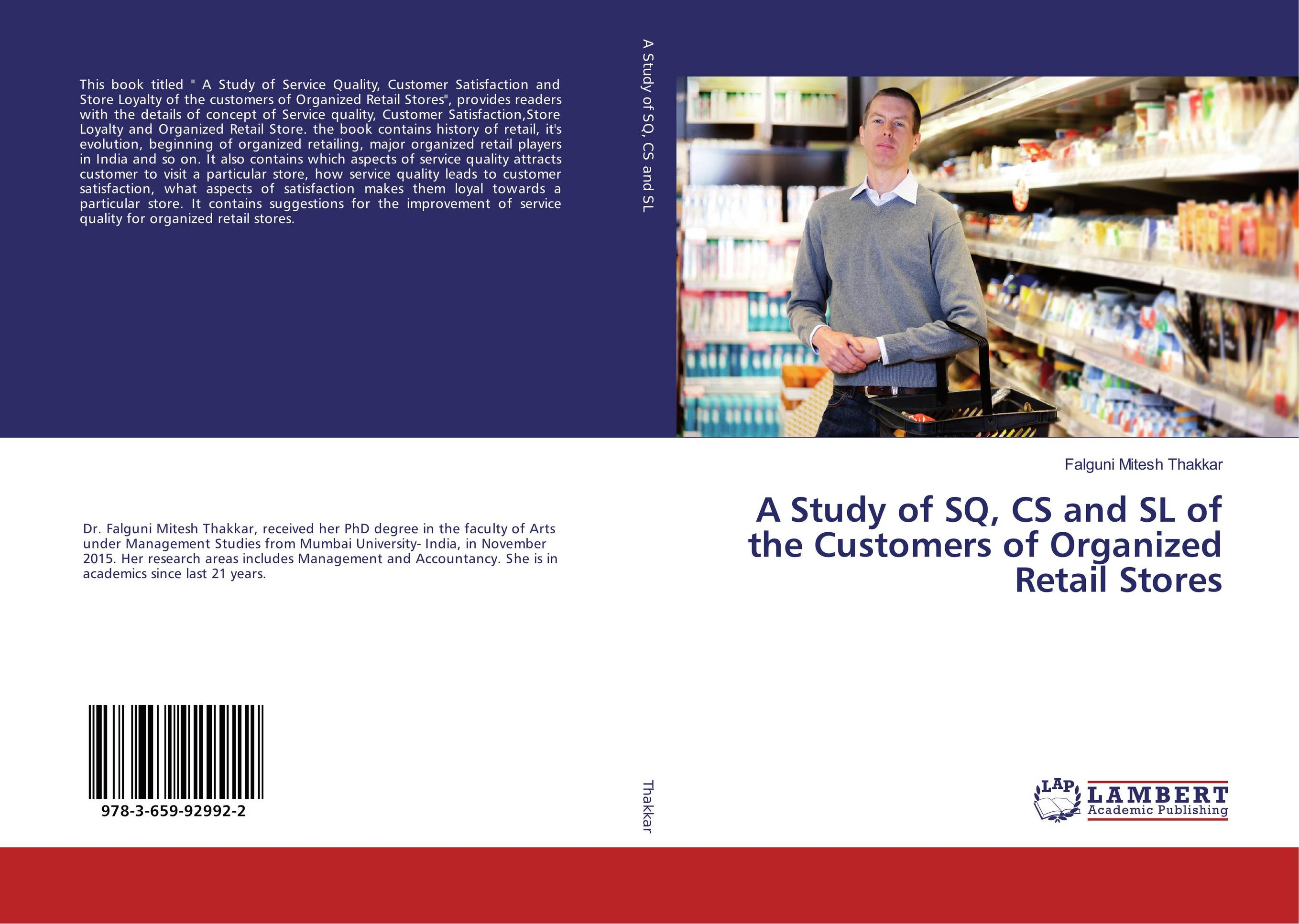 utilitarian and hedonic values on retail store loyalty Both hedonic and utilitarian shopping values are found to influence key retail outcomes the results also support predicted differences in the relative influence of hedonic and utilitarian.