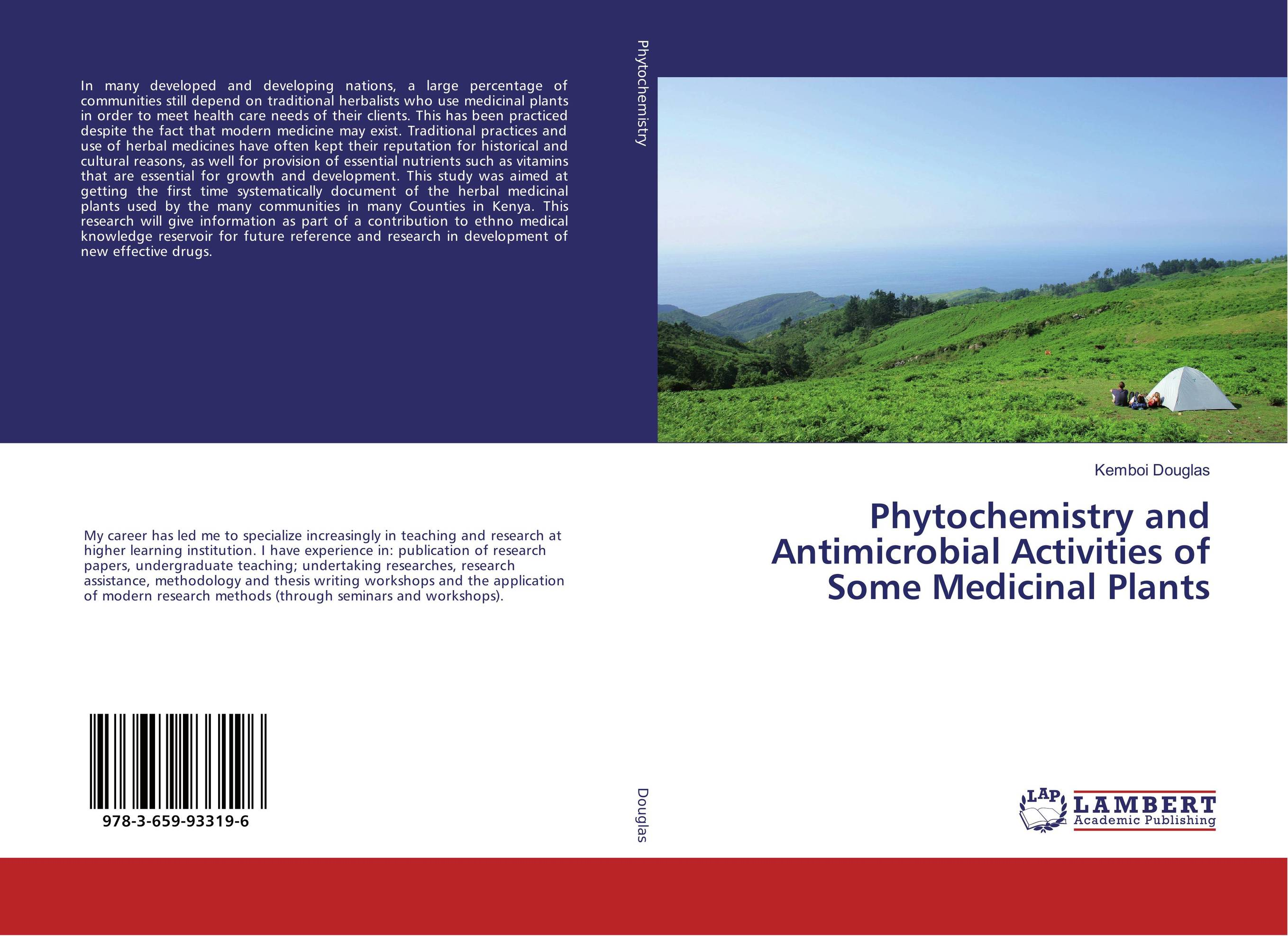 phytochemistry thesis Phytochemistry reviews is an international review journal that publishes peer-reviewed papers in four issues annually the journal examines topical issues, some of which result from meetings organized by the phytochemical society of europe (pse) and by the phytochemical society of north america (psna.