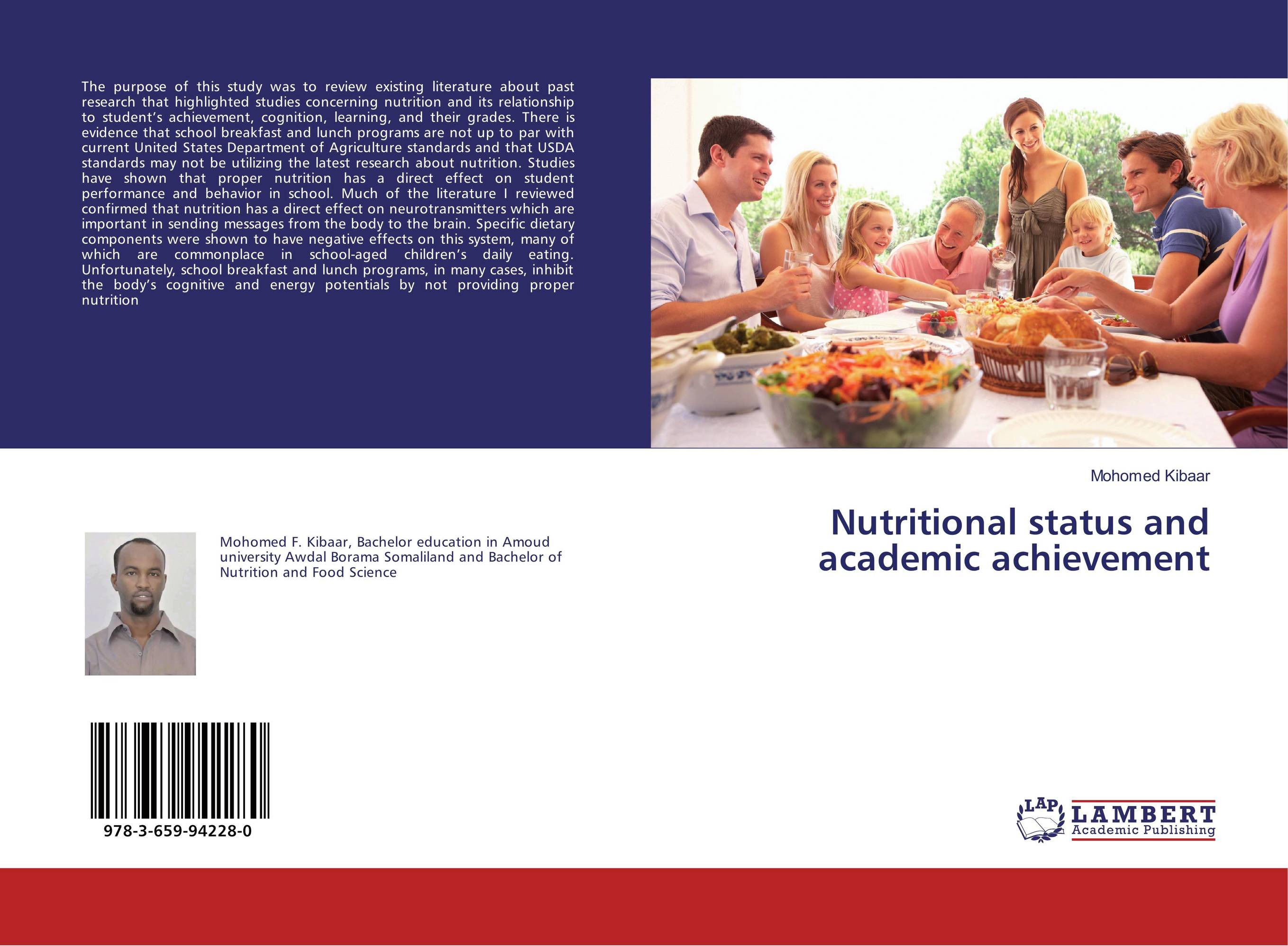 nutrition literature reviews Nutrition research reviews offers a comprehensive overview of nutritional science today by distilling the latest research and linking it to established practice, the journal consistently delivers the.