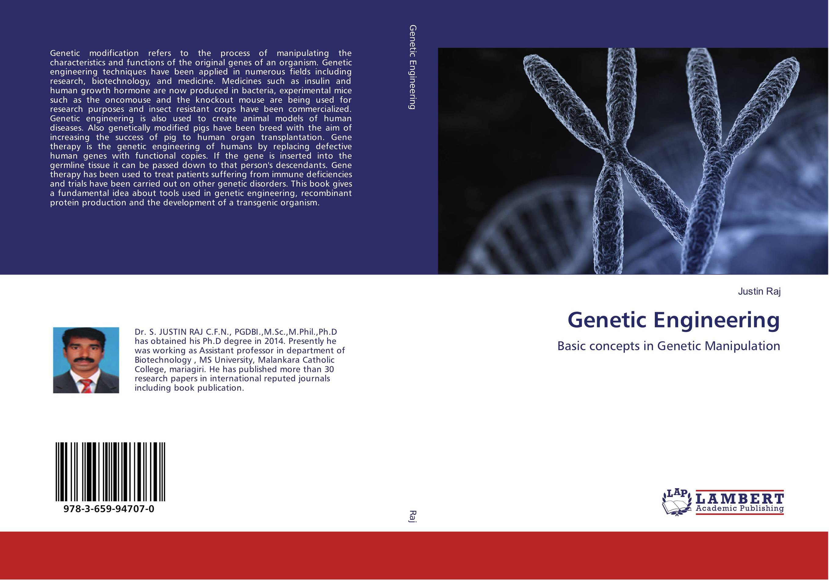 an analysis of use of genetics in insurance and impliations Summary currently, there is debate about life insurance companies' use of genetic information for assessing applicants in his early 20s, james (pseudonym) was denied full life insurance cover because he revealed that he had discussed genetic testing with a genetic counsellor.