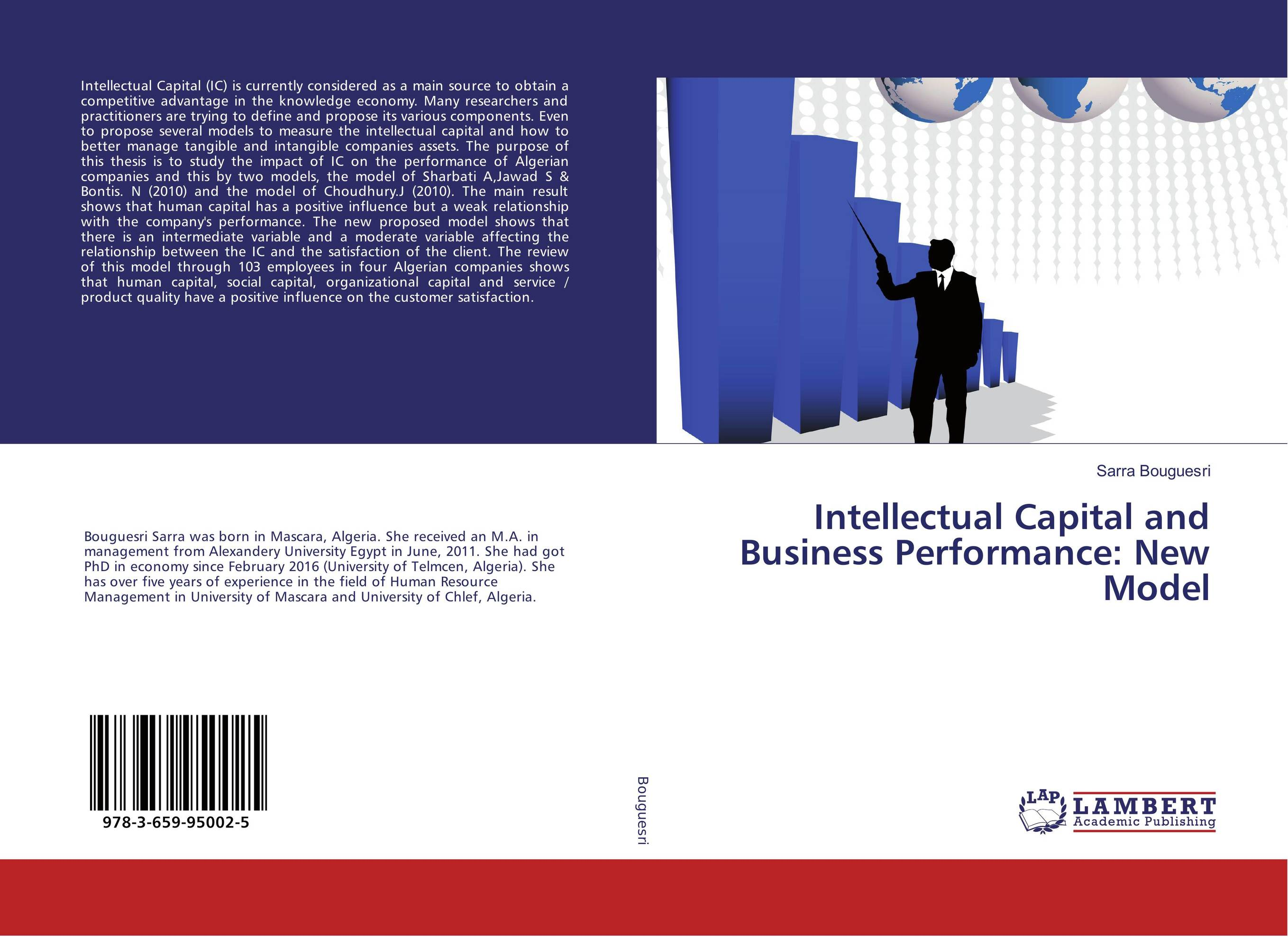 implications of intellectual capital on human This paper discusses the implications of intellectual capital (ic) for public institutions the source of the discussion derives from a research project undertaken in a major australian non-profit organization between 2001-2002 the project undertook a stakeholder analysis to identify the elements.