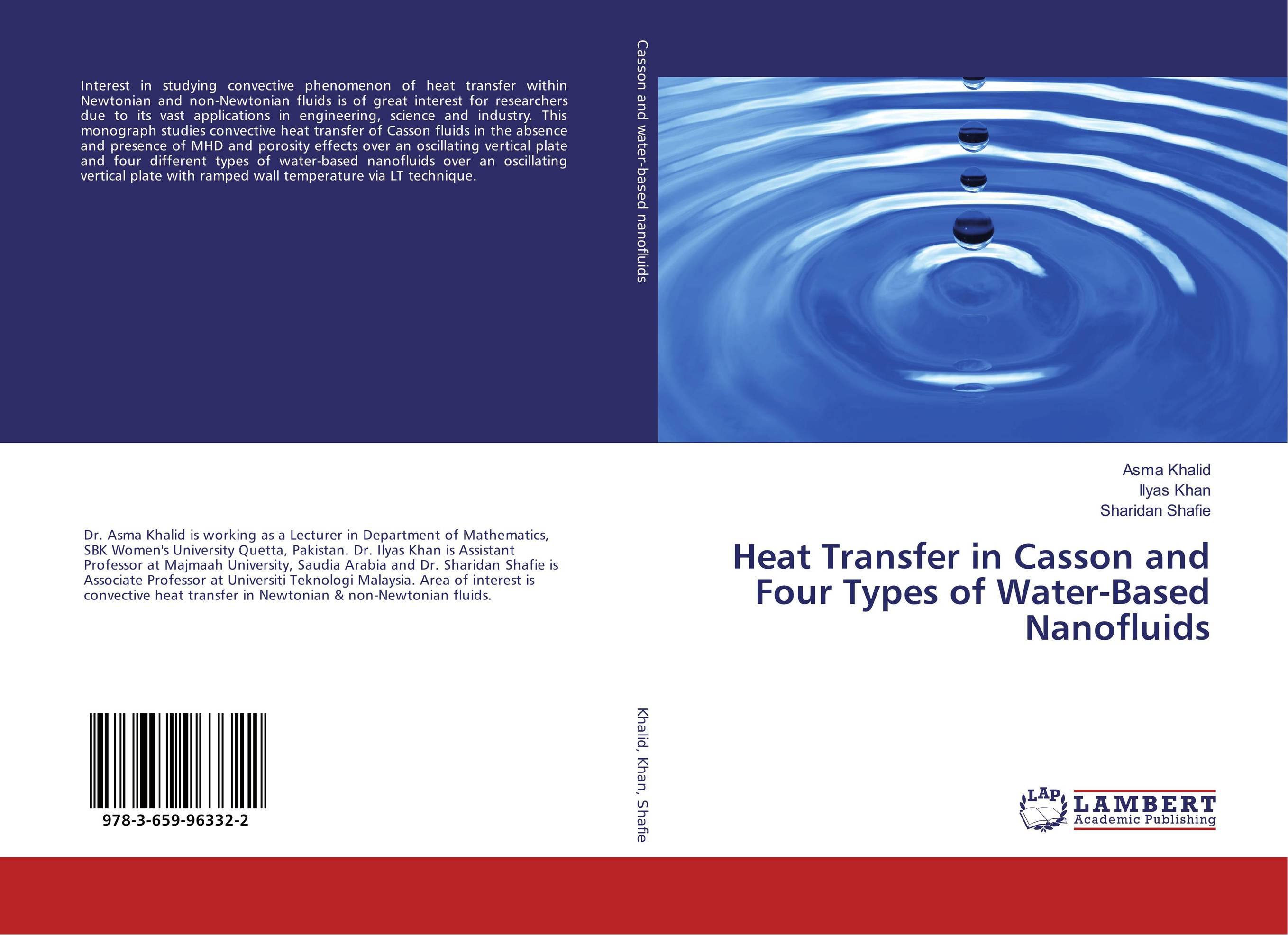 a study of the different types of water Hydrologic sciences, the fields of study concerned with the waters of earthincluded are the sciences of hydrology, oceanography, limnology, and glaciology in its widest sense, hydrology encompasses the study of the occurrence, movement, and physical and chemical characteristics of water in all its forms within earth's hydrosphere.