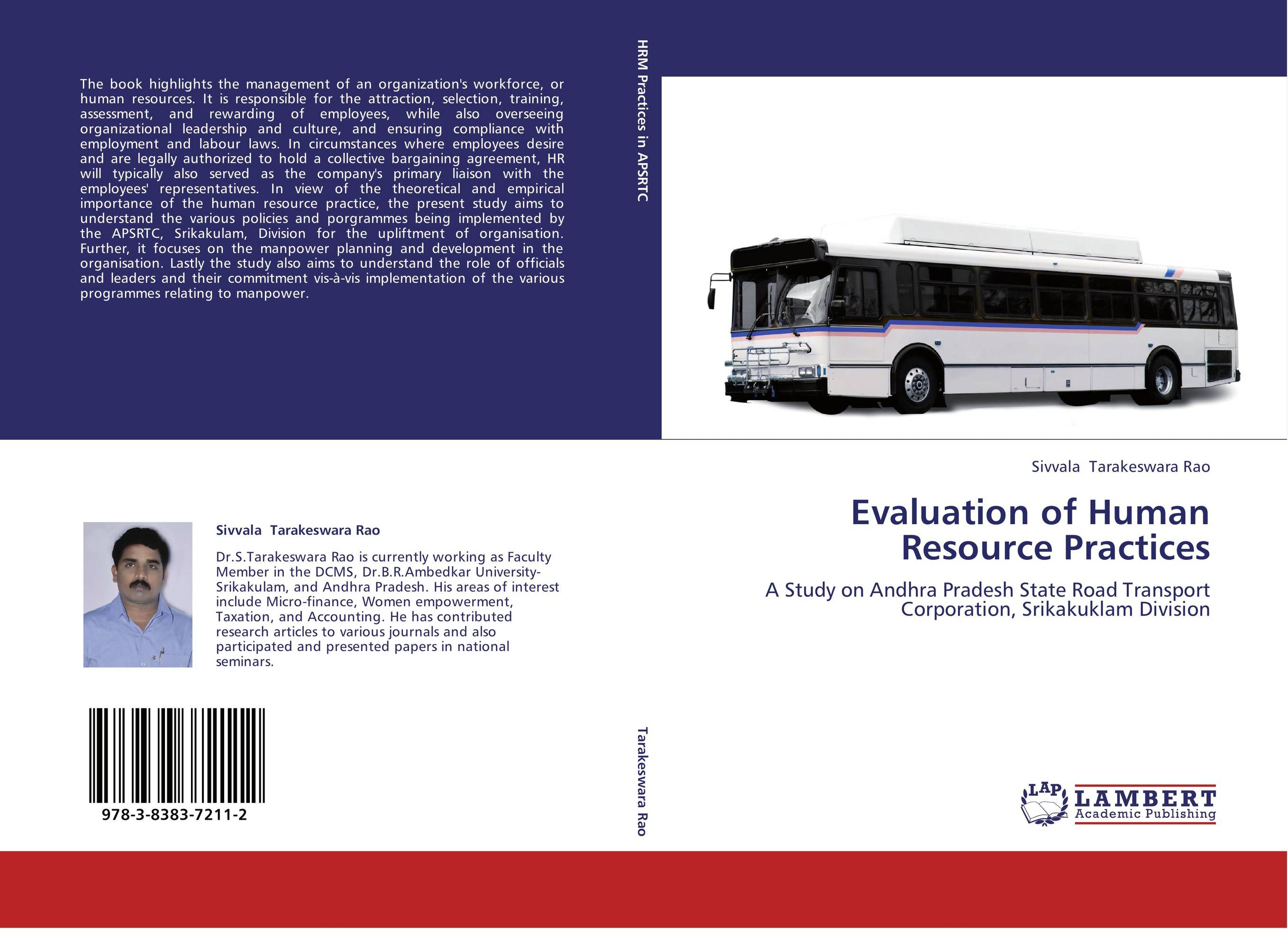 human resource management in pakistan South asian journal of human resources management is a peer-reviewed scholarly outlet for publications on hrm in and out of south asia it includes countries that are members of the south asian association for regional cooperation (saarc), namely, afghanistan, bangladesh, bhutan, india, maldives, nepal, pakistan, and sri lanka.
