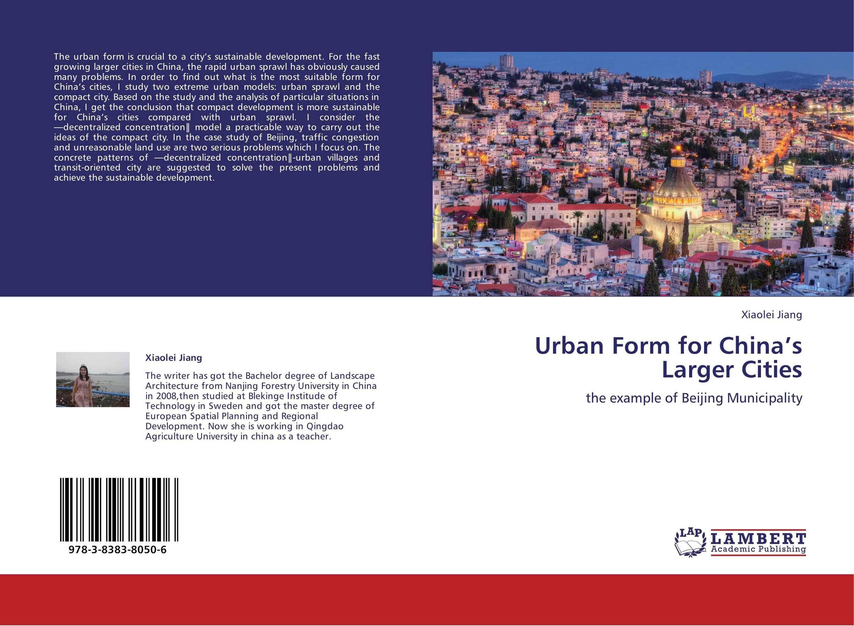 the urban sprawl effect on regionalism essay Urban sprawl essays: over 180,000 urban sprawl essays, urban sprawl term papers, urban sprawl research paper, book reports 184 990 essays, term and research papers available for unlimited access.