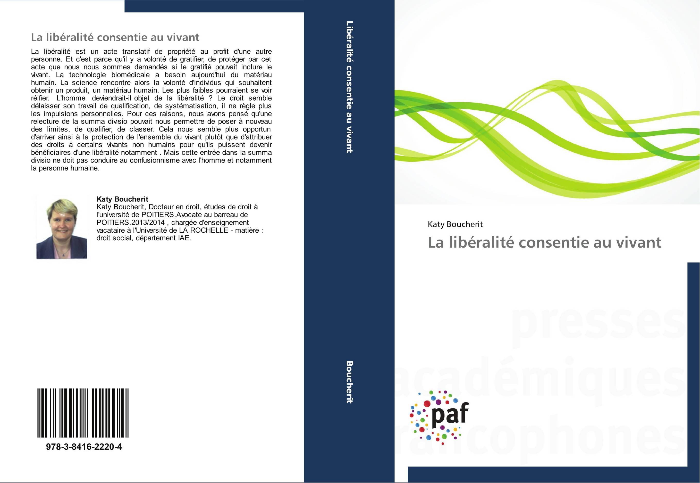 9783841622204-La-liberalite-consentie-au-vivant-Katy-Boucherit