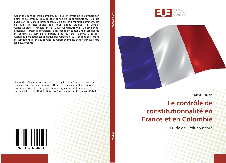 9783841664693-Le-controle-de-constitutionnalite-en-France-et-en-Colombie-Diego