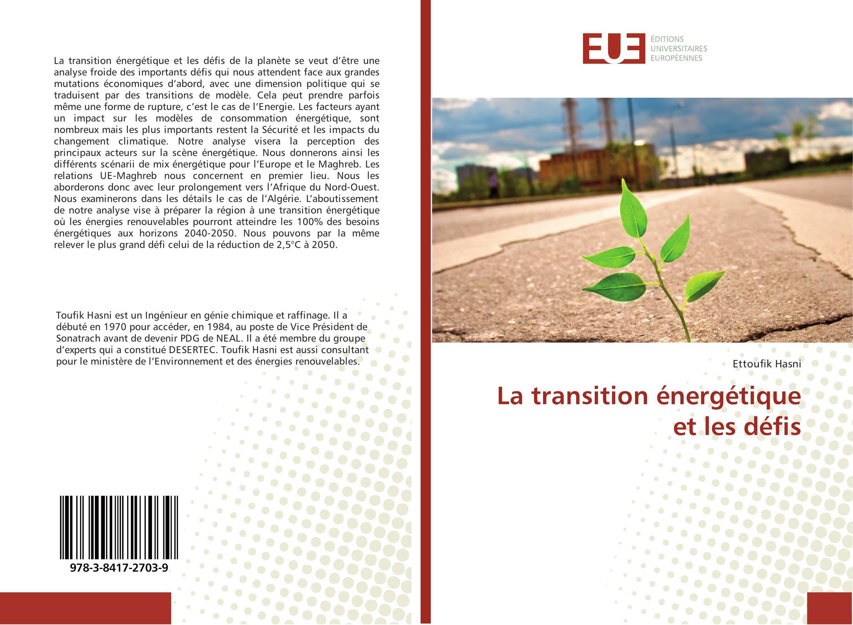 9783841727039-La-transition-energetique-et-les-defis-Ettoufik-Hasni