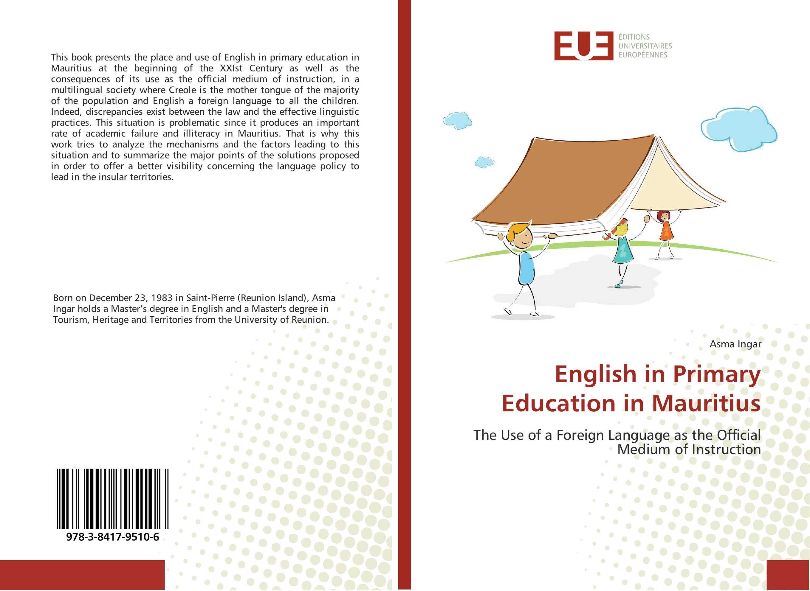 english as medium of instruction 2018-09-30 in pakistan, most public schools use urdu, but private schools have english as medium of instruction  english-medium schools were present during the colonial period but were slowly phased out after independence today,.