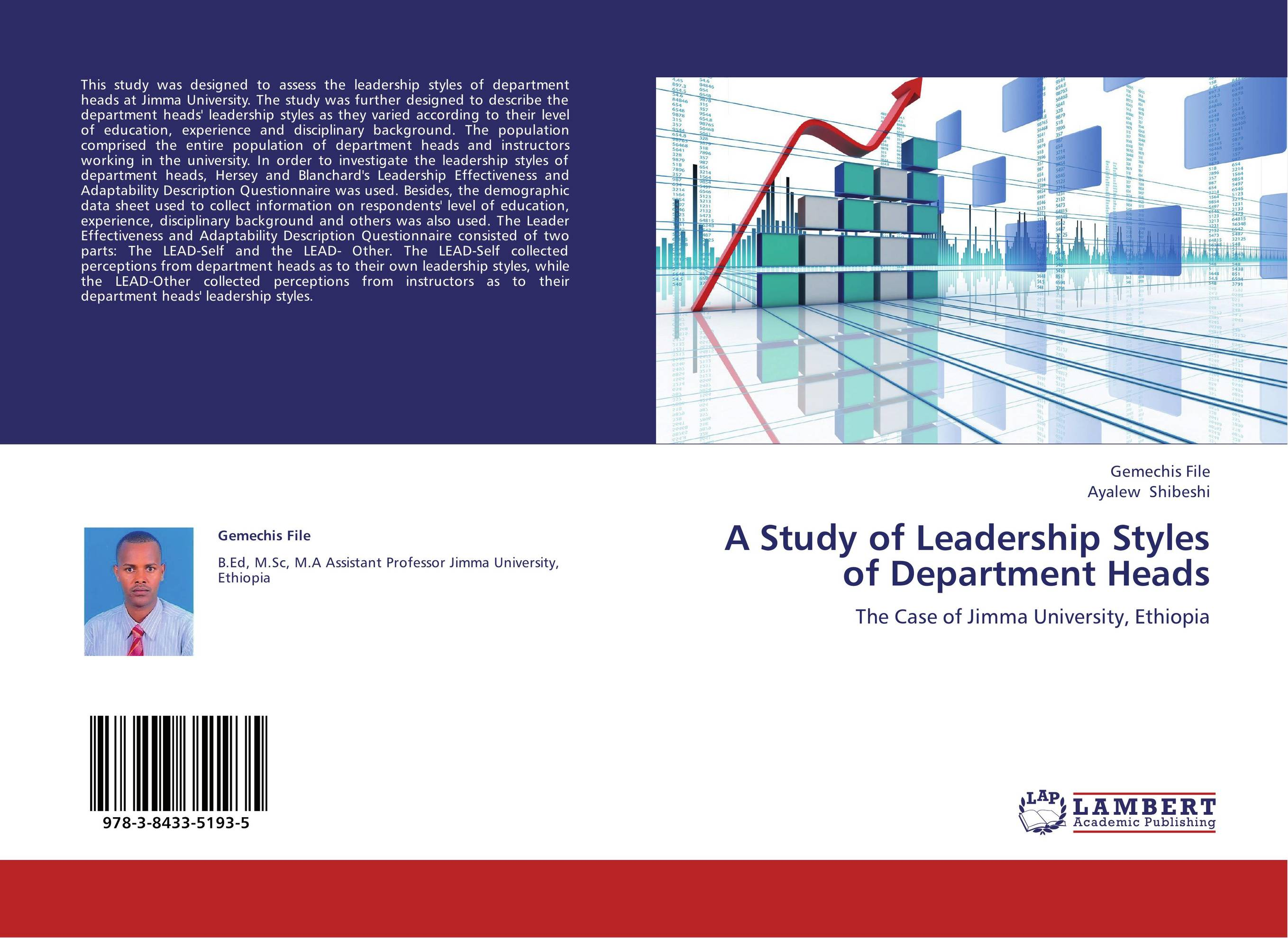 the description of leadership styles Leadership models, philosophies, styles - definitions, descriptions, terminology leadership is a vast and important subject, yet full of confusing ideas and.