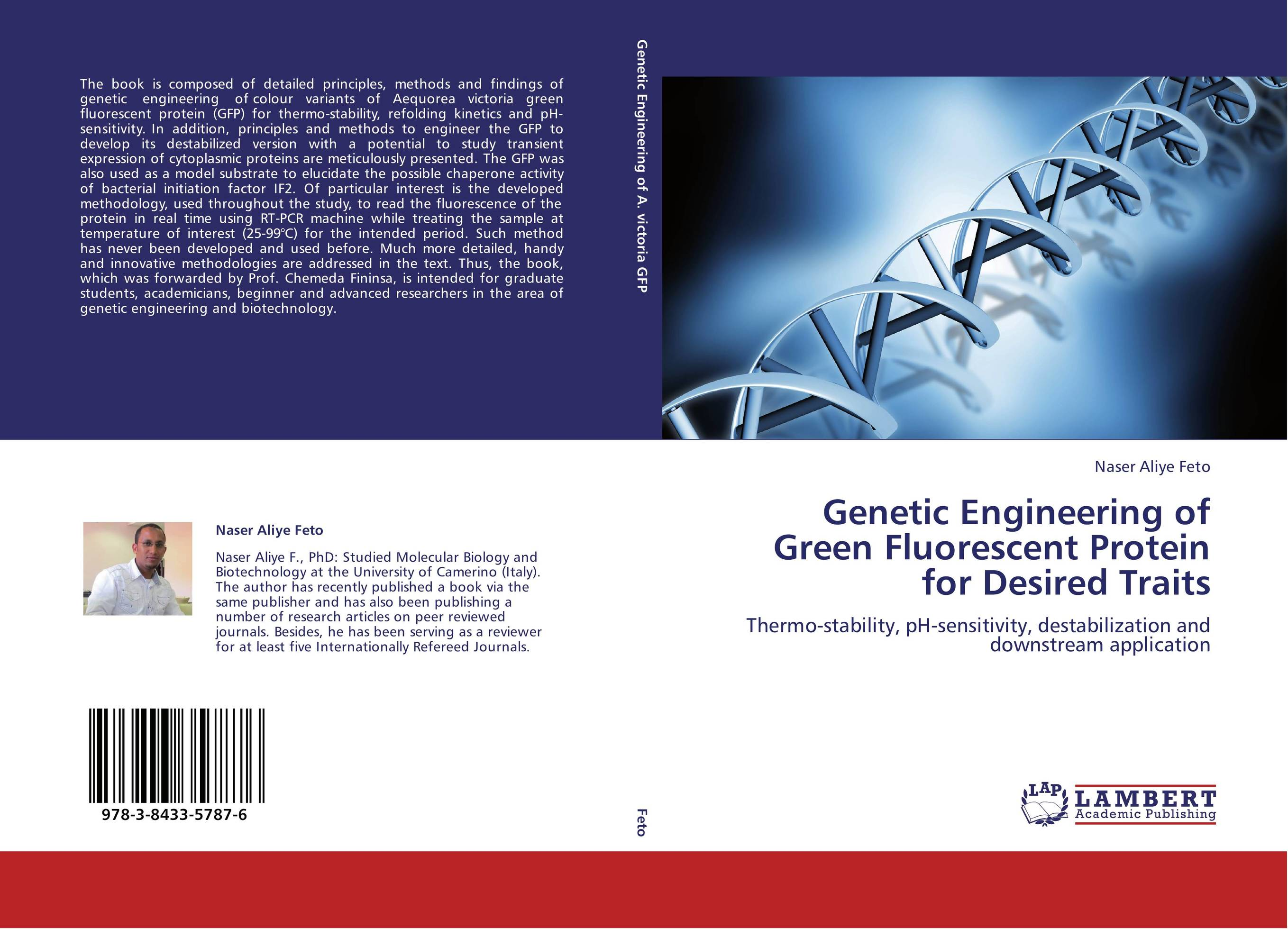 the factors triggering social fears about genetic engineering Growing evidence indicates that both fasting and exercise trigger the expression of genes and growth factors that recycle and rejuvenate your brain tissues these growth factors include bdnf, which is known to be released in response to the stress of exercise.