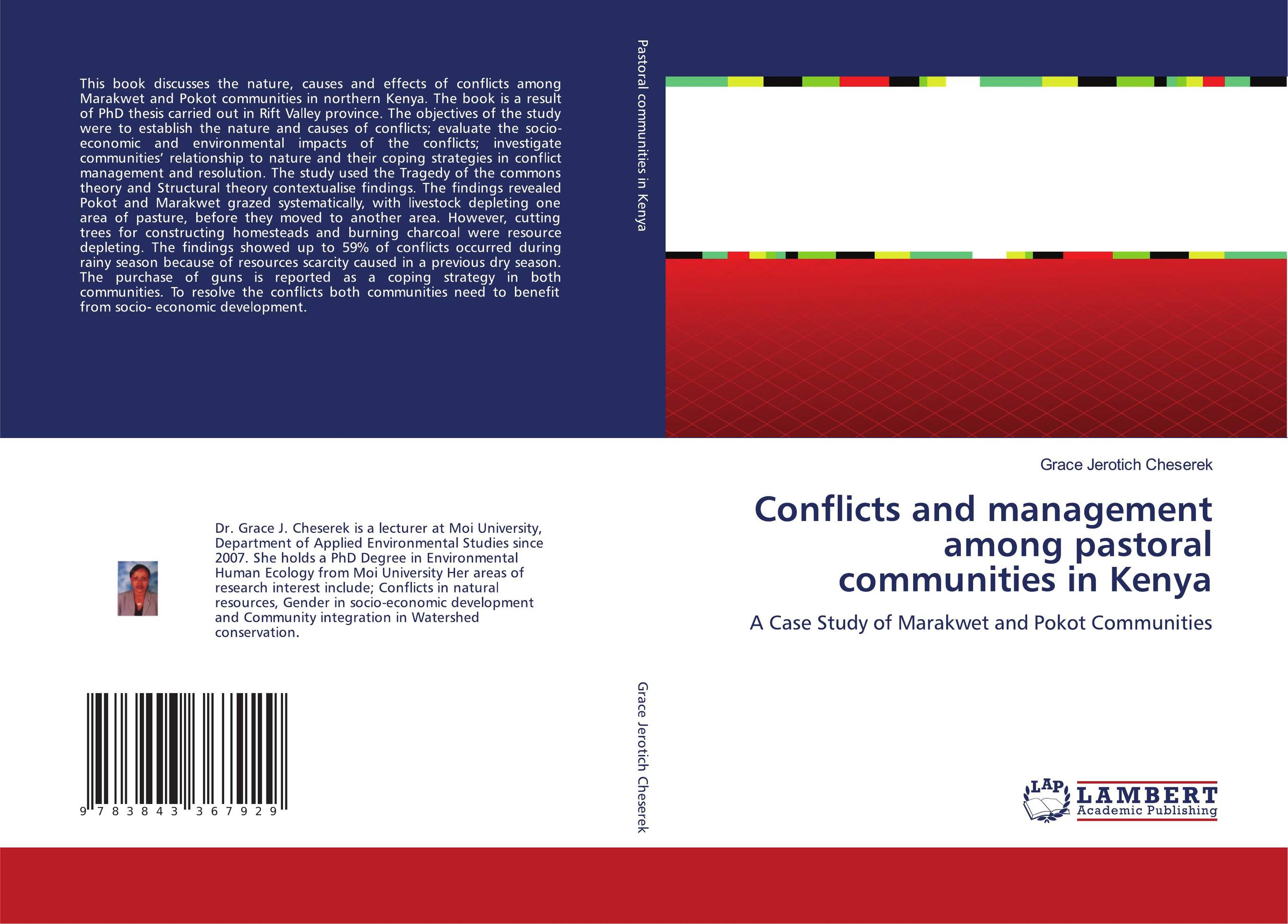 natural resource conflict management case studies Case study wrote by philip hirsch and khamla phanvilay that deals with community-based natural resource management and watershed resource conflict in lao pdr these crucial points enter in the process of disaster relief and enable local populations to avoid complex emergencies.