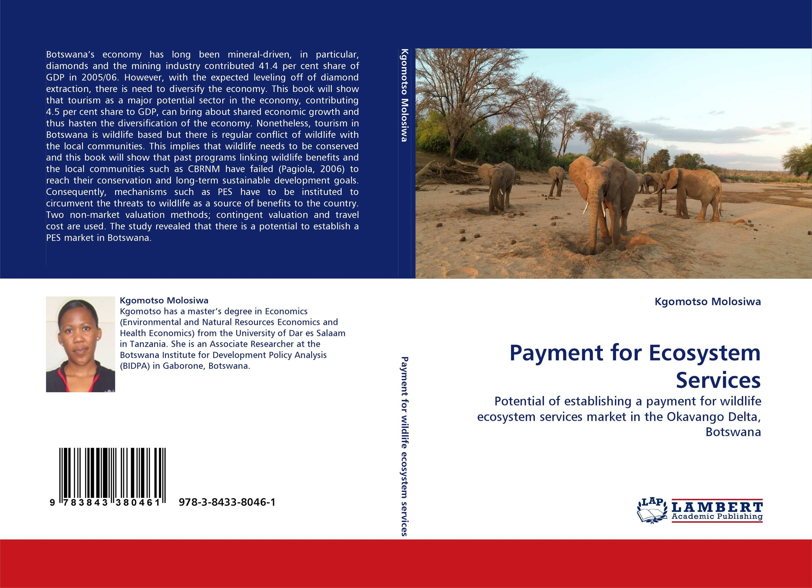 pes payment ecosystem services Types of pes scheme there are two broad types of pes scheme: public payment schemes through which government pays private land owners to maintain or enhance ecosystem services on behalf of the wider.