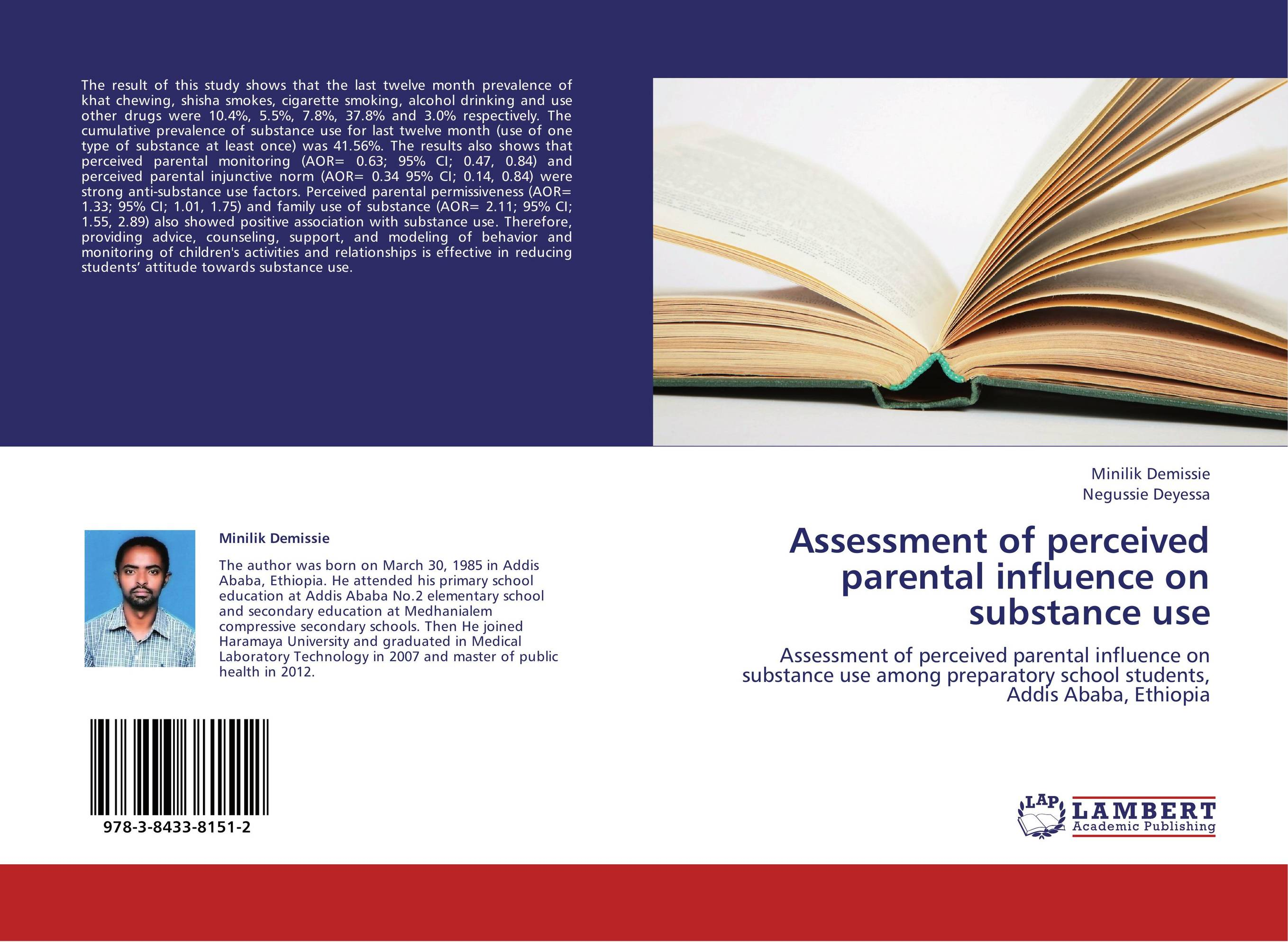 a study on parental influence Parental alienation (pa), parental alienation syndrome (pas) website, essay browne kiswana help by dr interventions rooted in indigenous traditions meet needs of american a study on parental influence indian and alaska native communities.