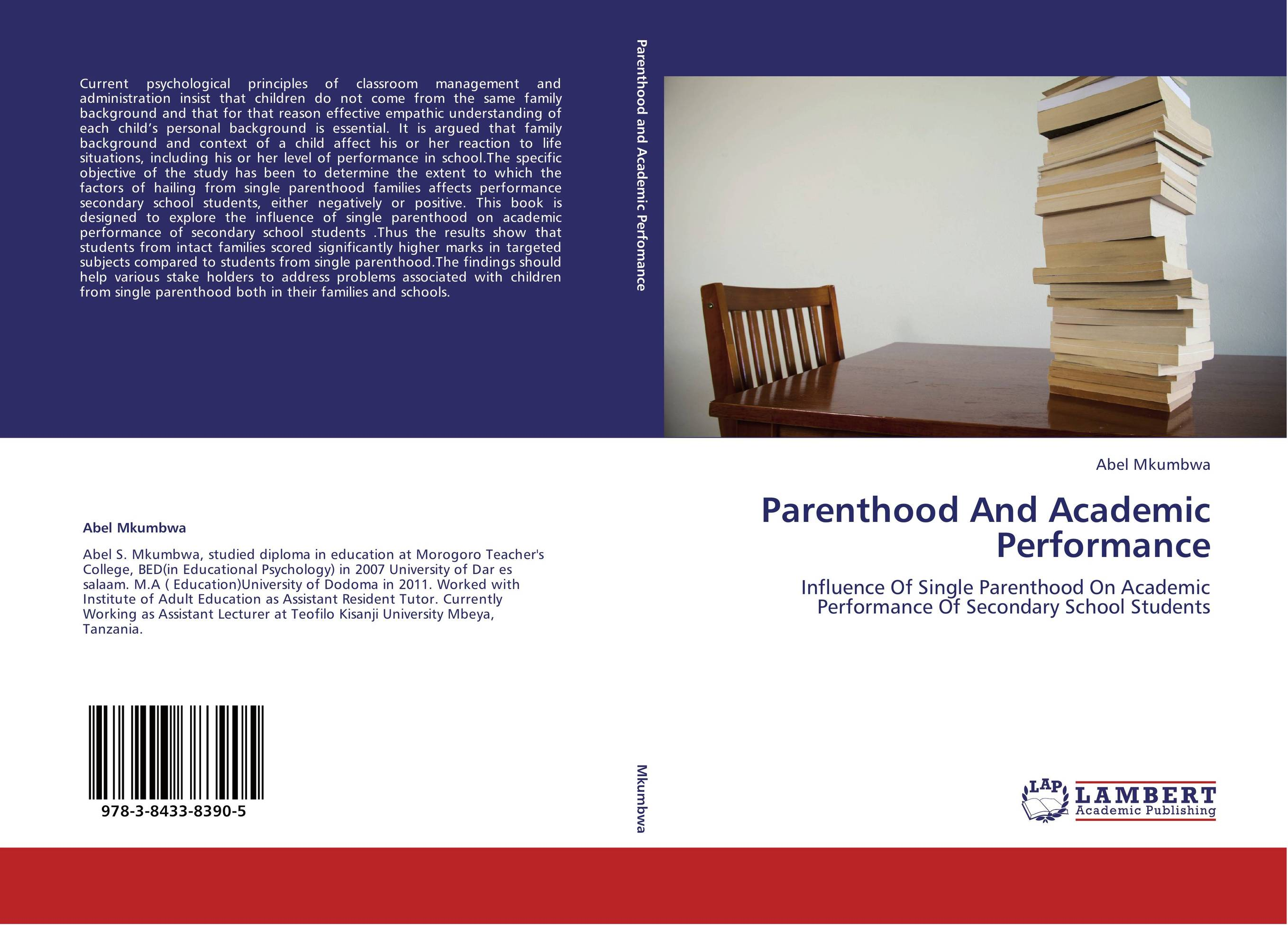 home background on academic performanc 2 research methodology in this study a linear model of graduate student performance was designed graduate student academic performance was taken as a dependent variable and gender, age, faculty of study, schooling, father/guardian social economic status, residential area, medium of schooling, tuition, study hour and accommodation as an independent variables.